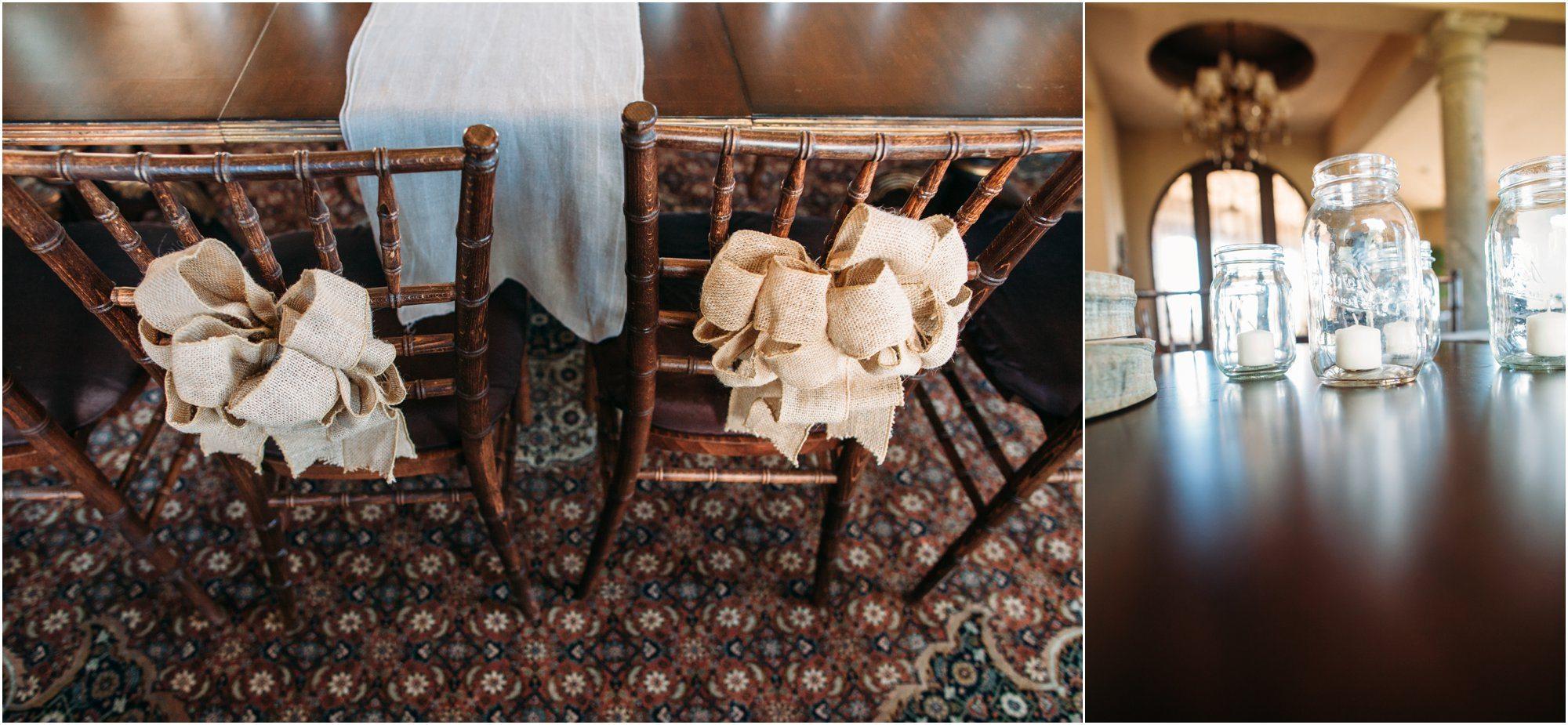 0012albuquerque-wedding-photographer_-santa-fe-wedding-photography_blue-rose-studio