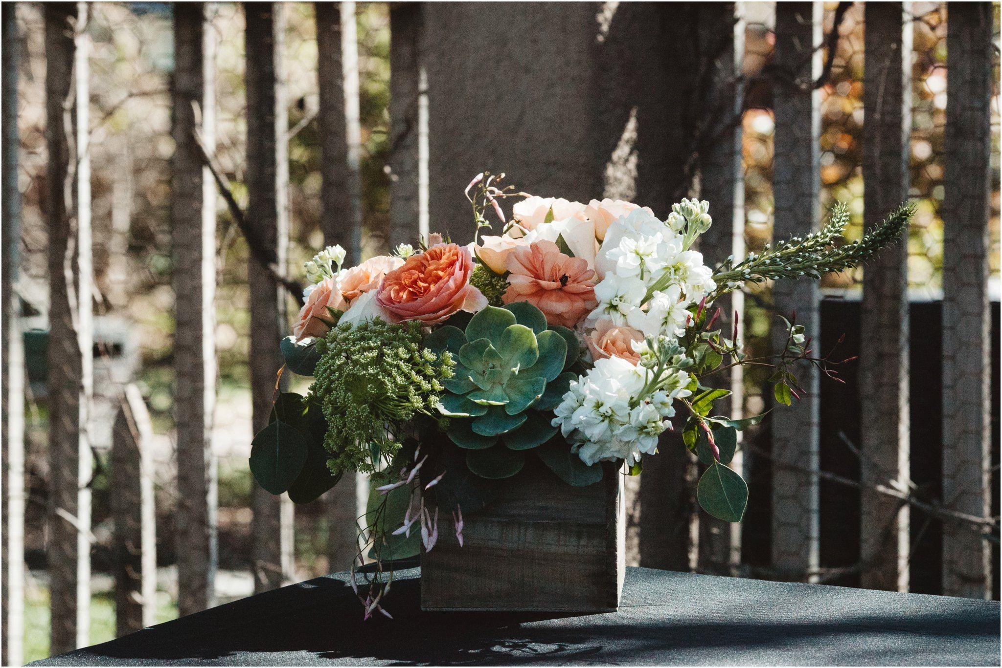 0012albuquerque-wedding-photographer_santa-fe-wedding-photographer_-southwest-wedding-photography_-blue-rose-studio