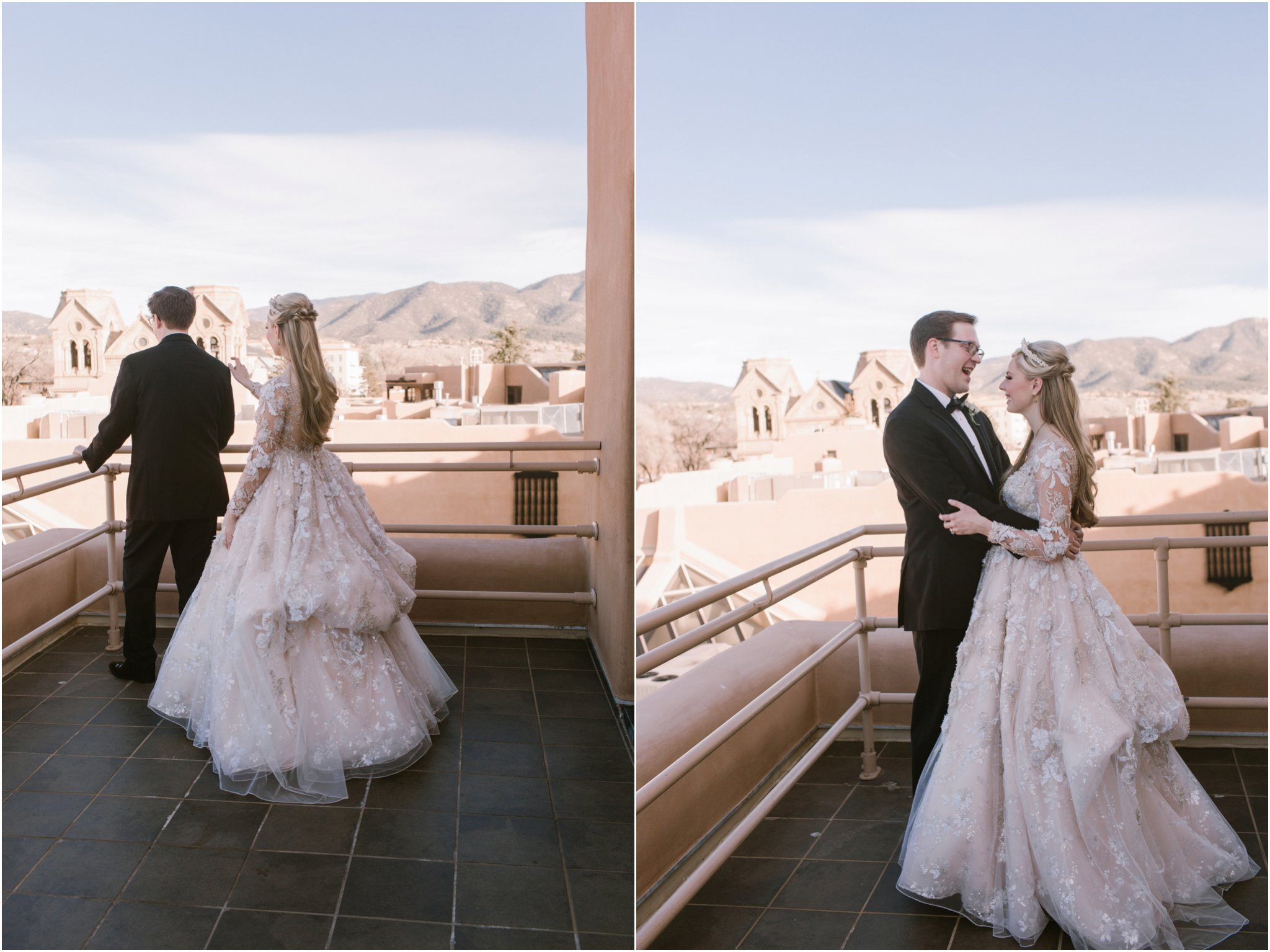 0012Blue Rose Photography_ Albuquerque and Santa Fe Wedding Photographer_ New Mexico Wedding Photography
