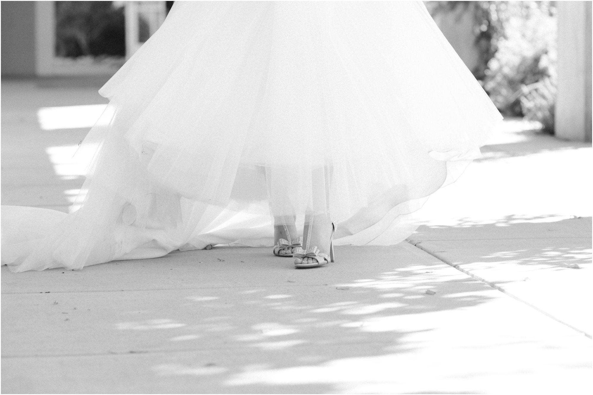 0013albuquerque-wedding-photographer-blue-rose-photography-studio