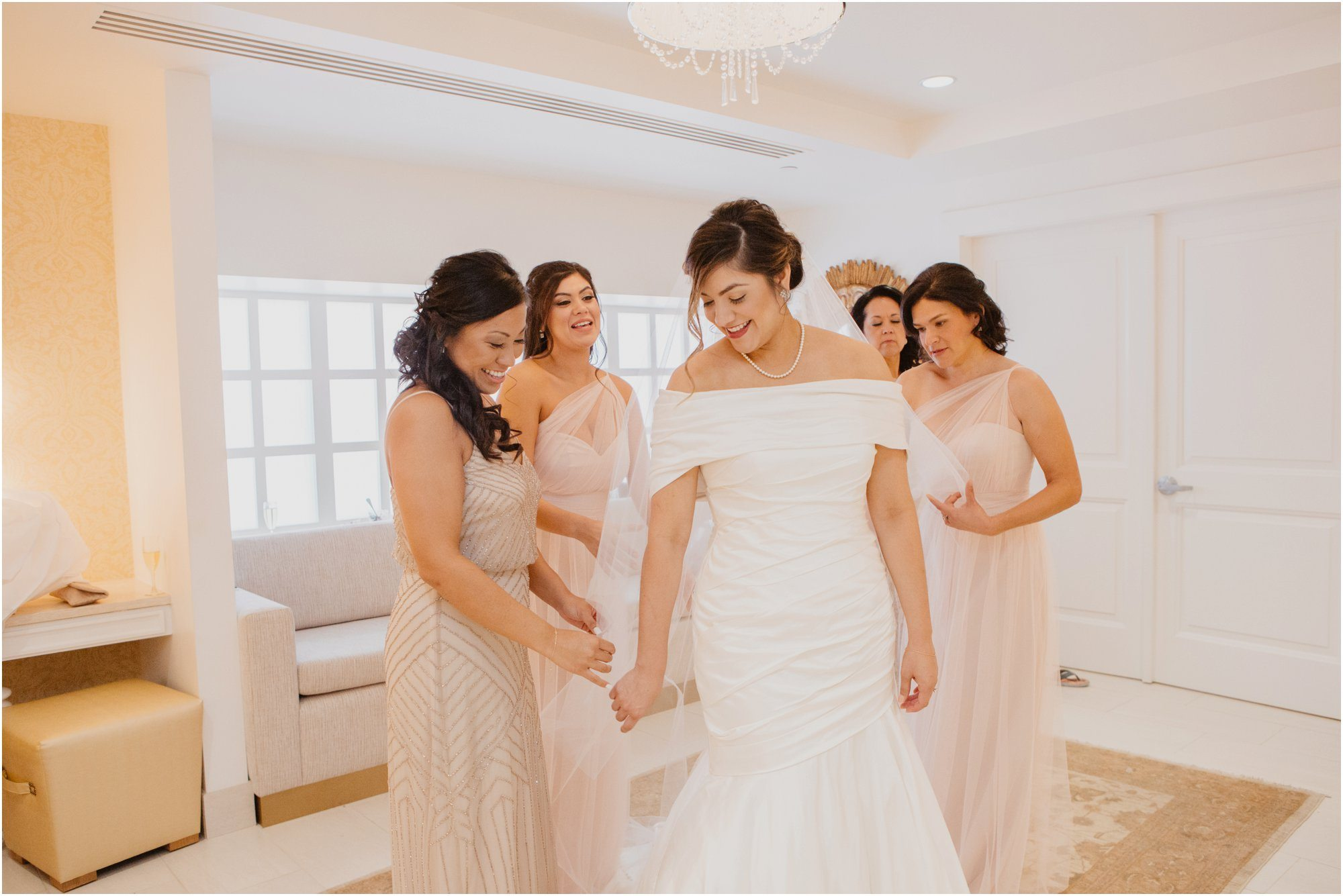 0013albuquerque-wedding-photographer_-santa-fe-wedding-photography_blue-rose-studio
