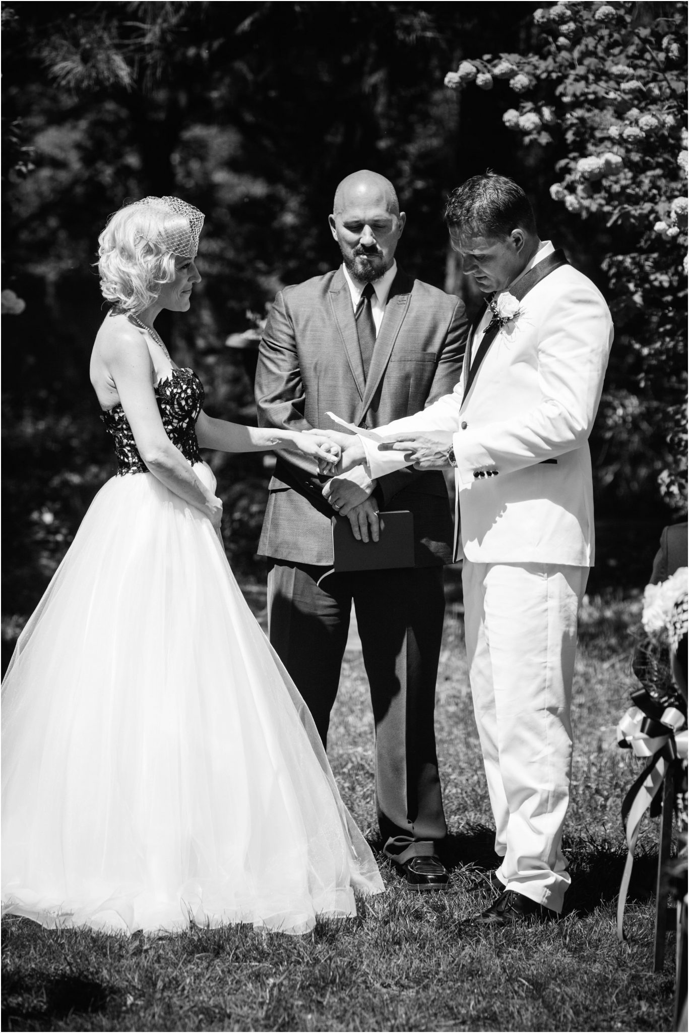 0013albuquerque-wedding-photographer_santa-fe-wedding-photographer_-southwest-wedding-photography_-blue-rose-studio0001