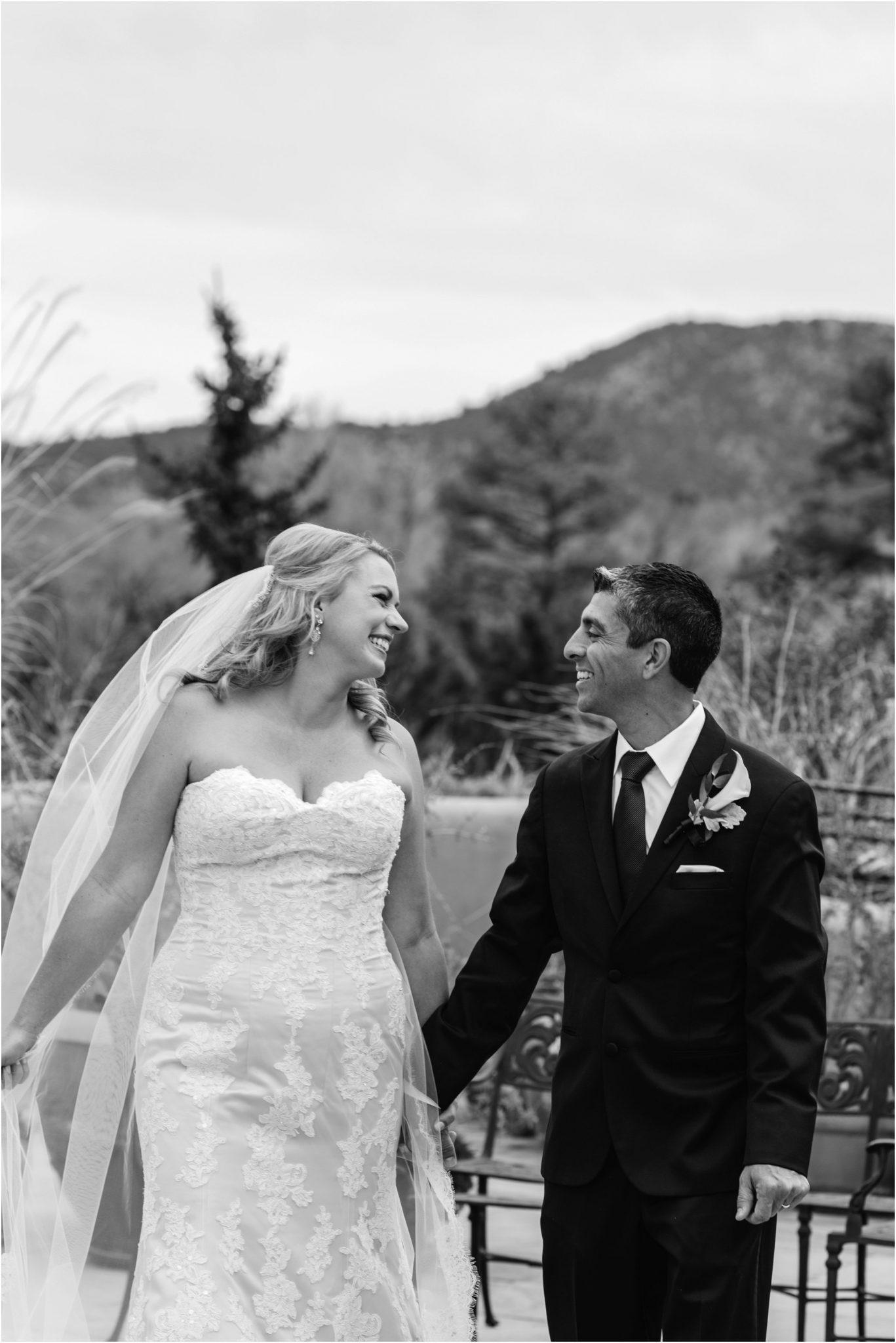 0013Albuquerque _ Santa Fe _ Wedding Photographers _ New Mexico Wedding Photography