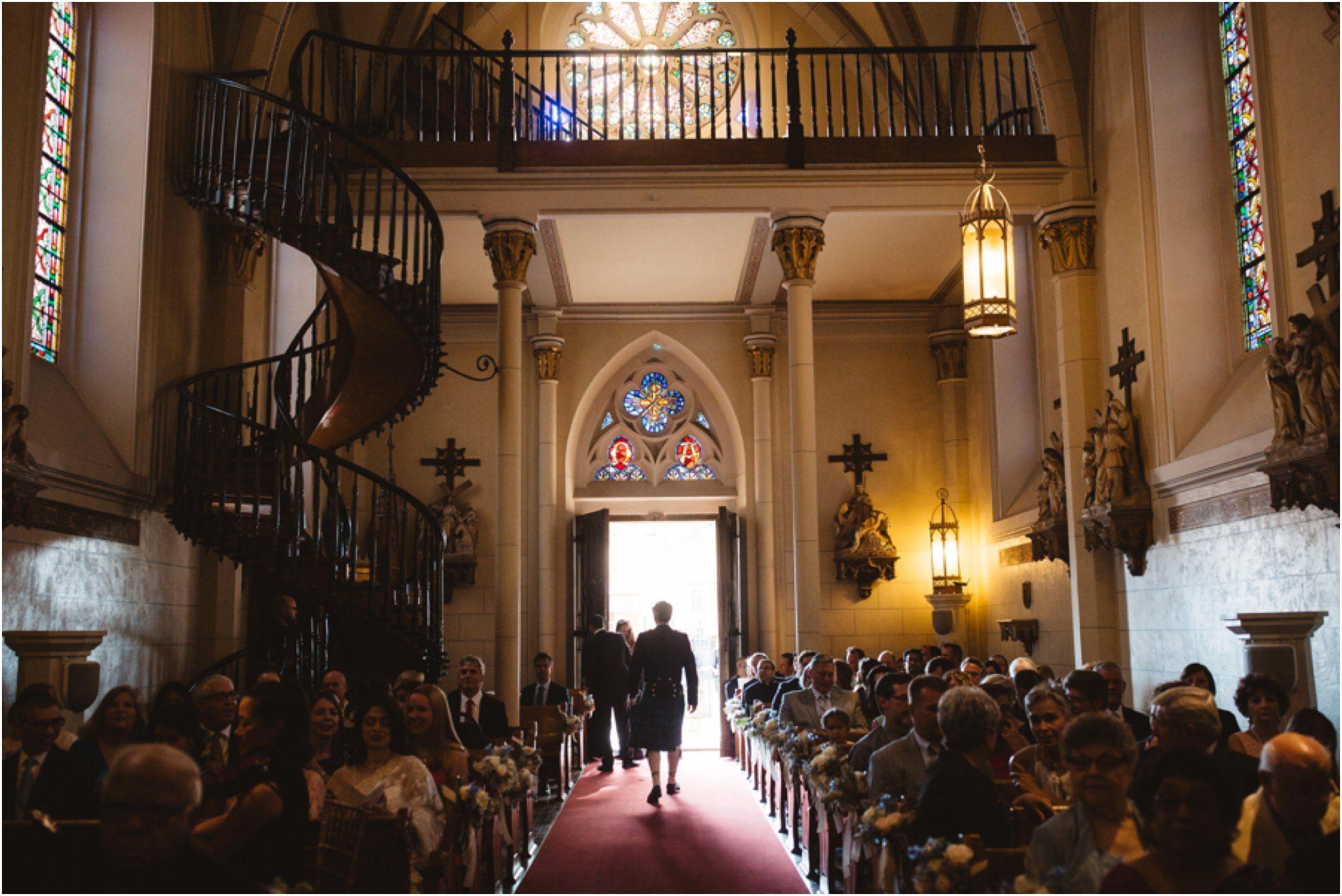 0013new-mexico-same-sex-wedding_santa-fe-wedding-photographer_albuquerque-wedding-photographer_top-photographer_-southwest-wedding-photography_-blue-rose-studio