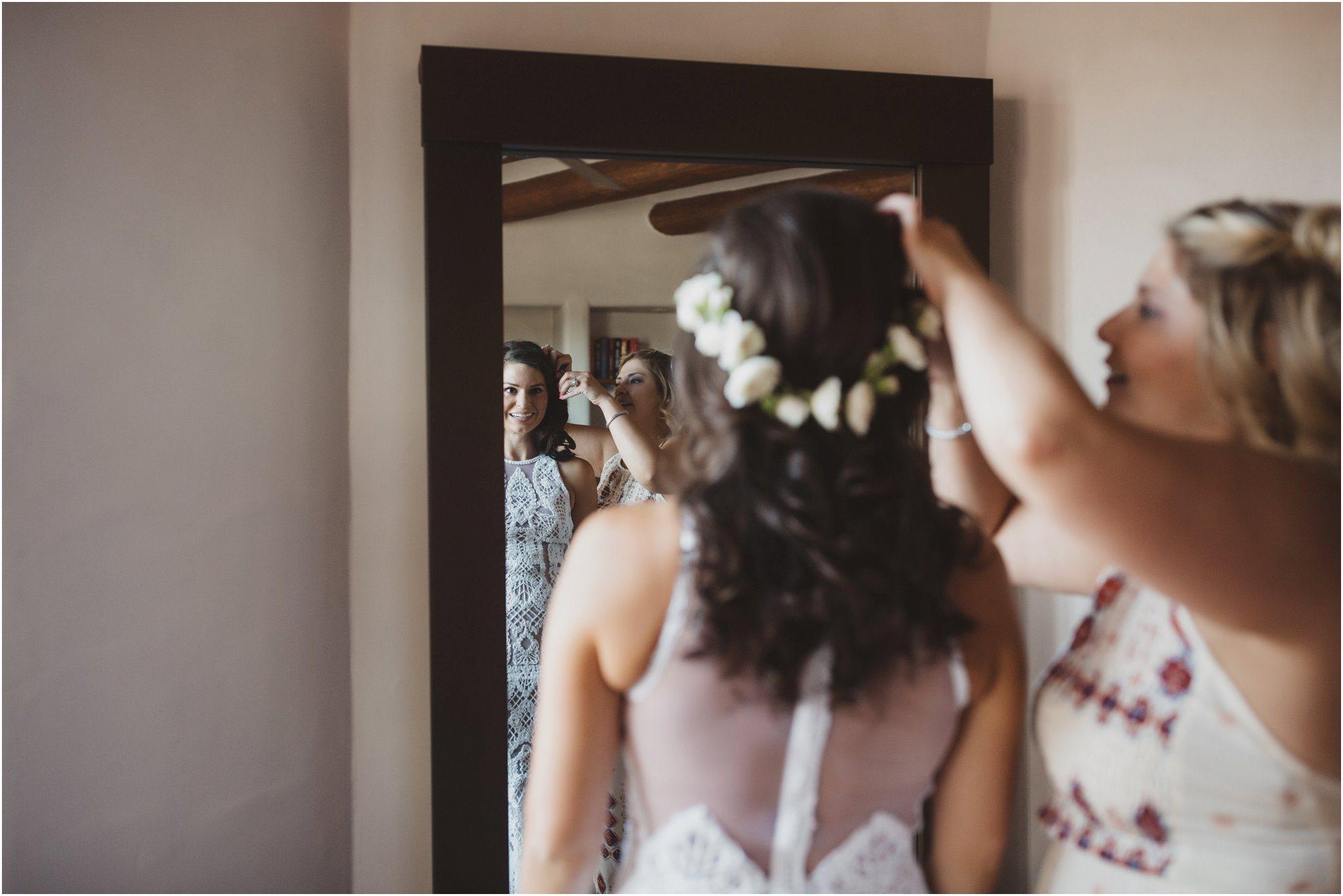 0013santa-fe-wedding-photographer_albuquerque-wedding-photographer_-southwest-wedding-photography_-blue-rose-studio