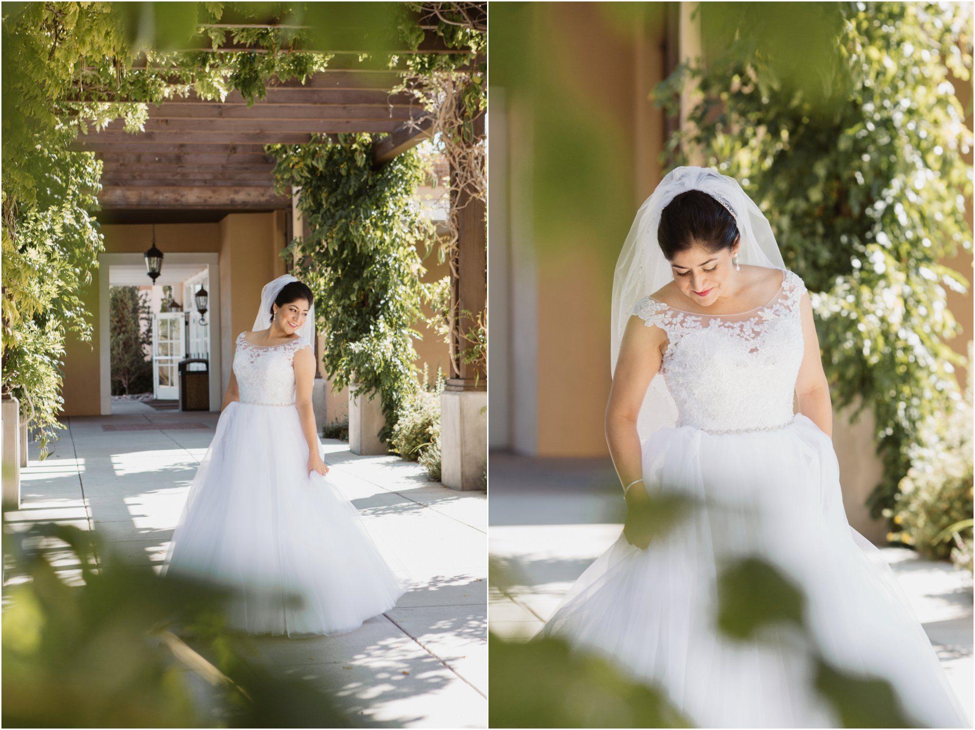0014albuquerque-wedding-photographer-blue-rose-photography-studio