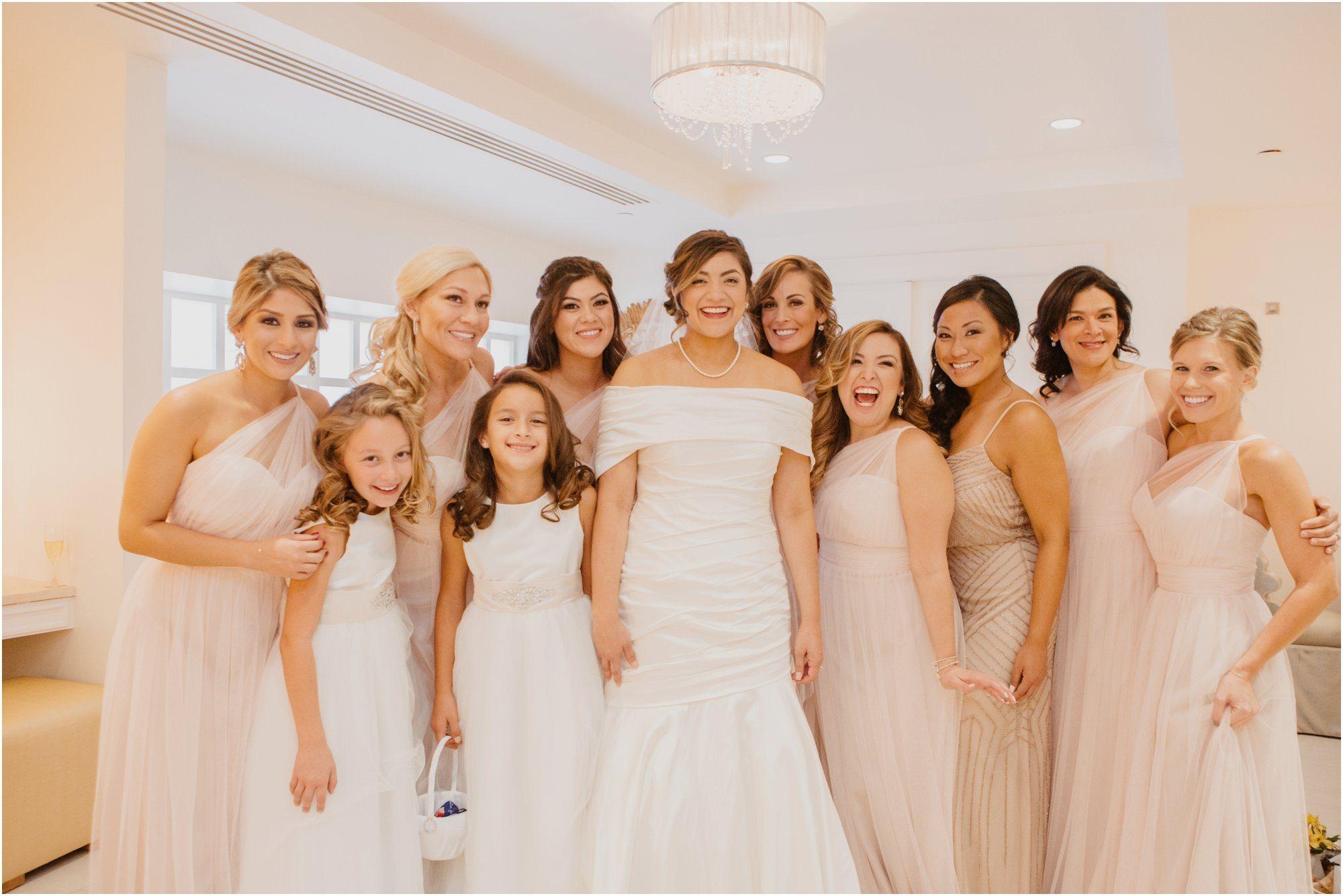 0014albuquerque-wedding-photographer_-santa-fe-wedding-photography_blue-rose-studio
