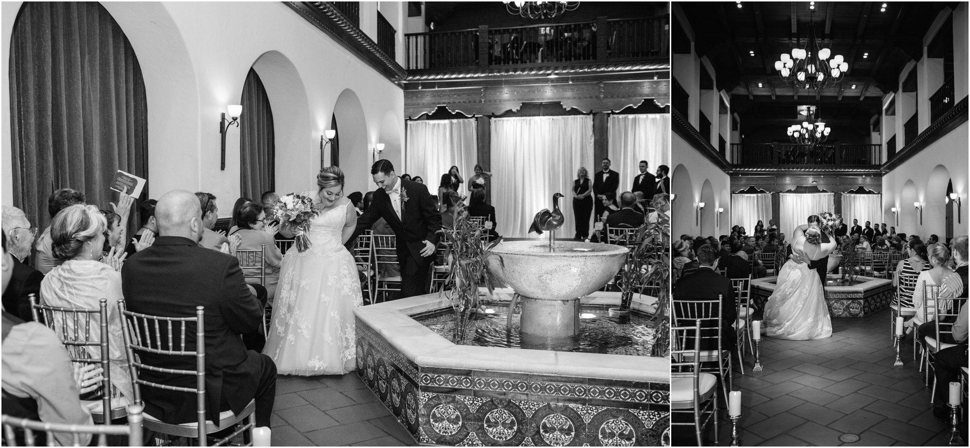0014albuquerque-wedding-photography_-santa-fe-wedding-photographer_-blue-rose-studio