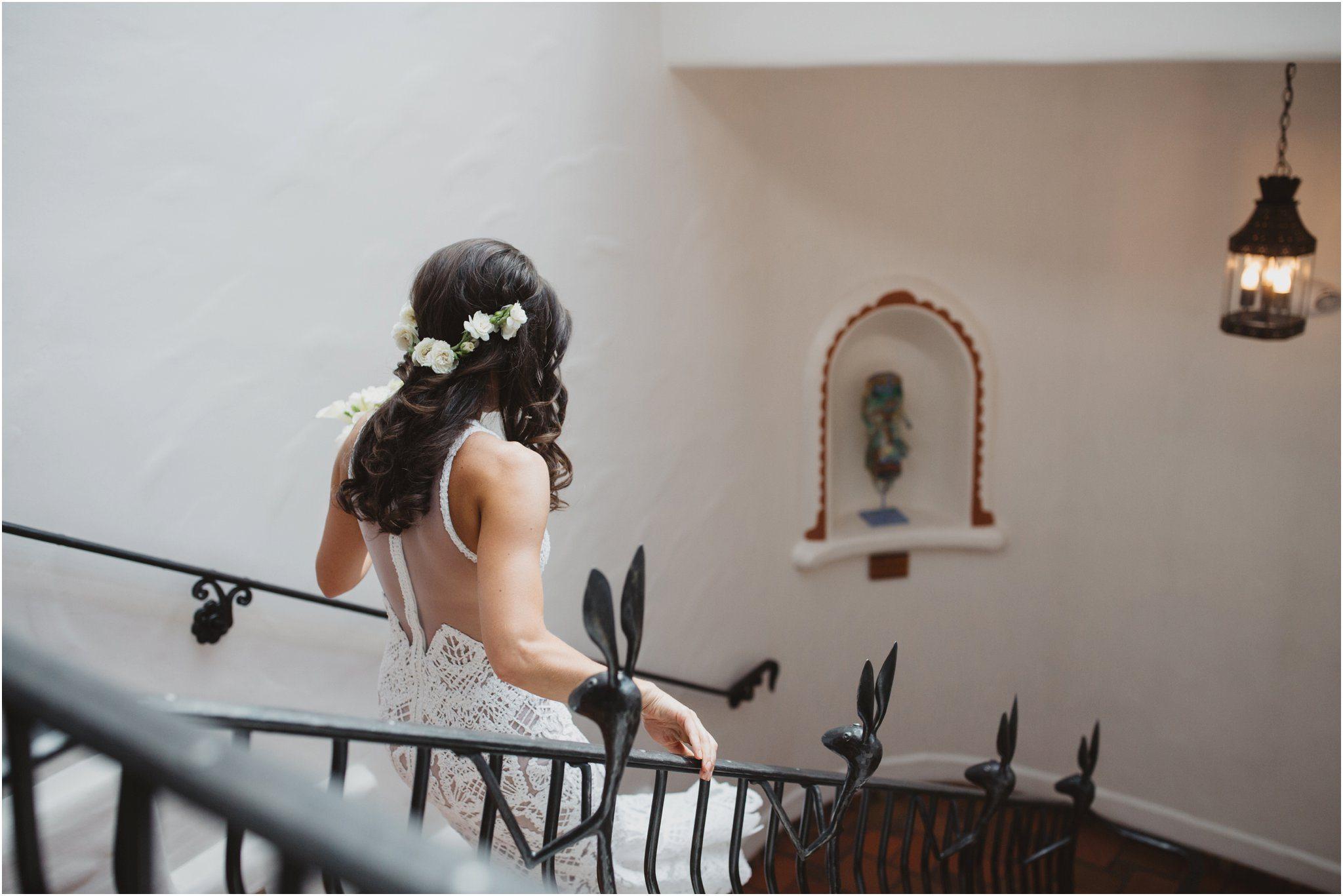 0014santa-fe-wedding-photographer_albuquerque-wedding-photographer_-southwest-wedding-photography_-blue-rose-studio