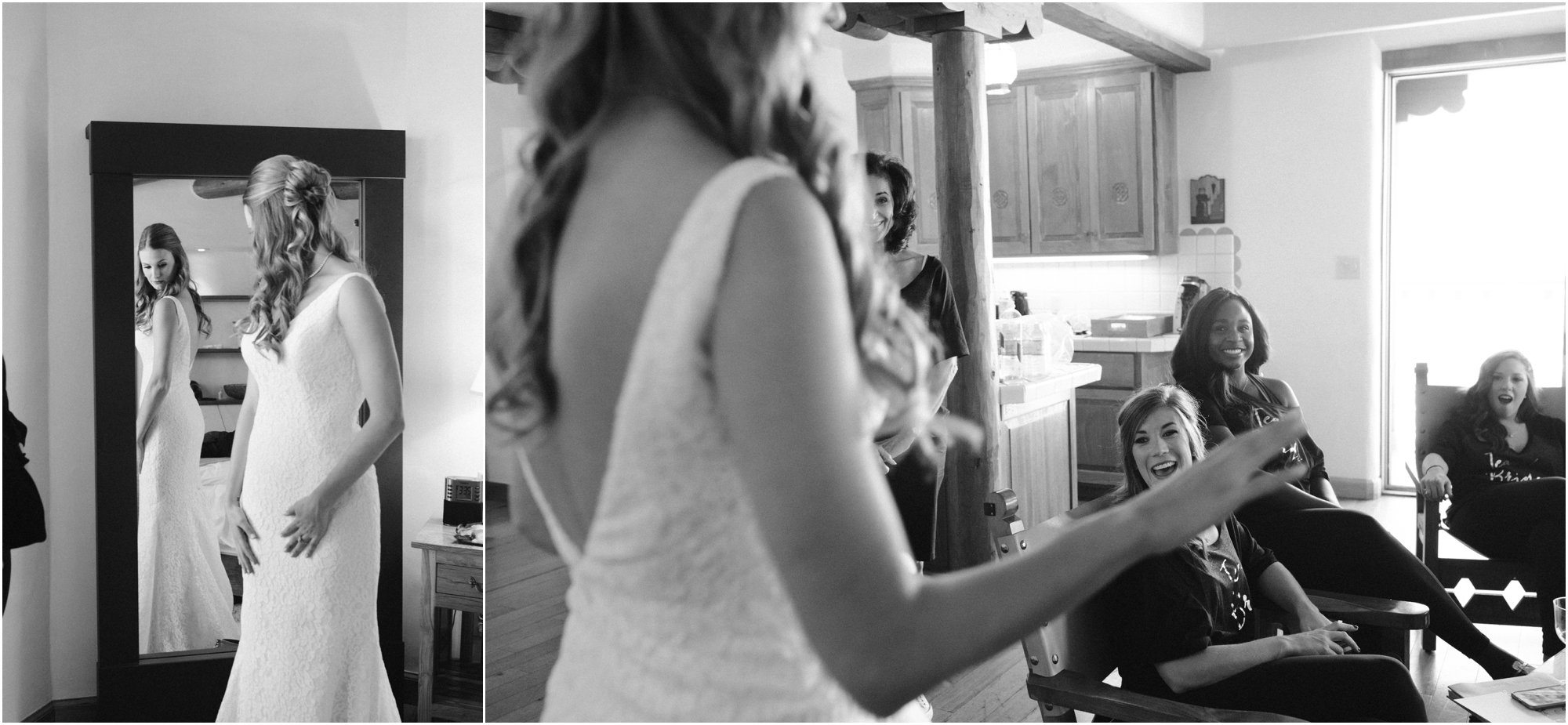 0015albuquerque-wedding-photographer_-santa-fe-wedding-photography_blue-rose-studio