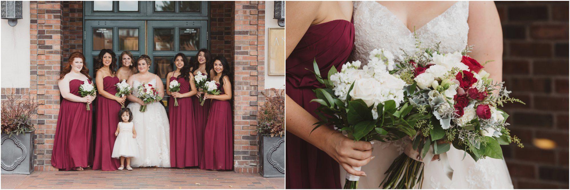 0015albuquerque-wedding-photography_-santa-fe-wedding-photographer_-blue-rose-studio