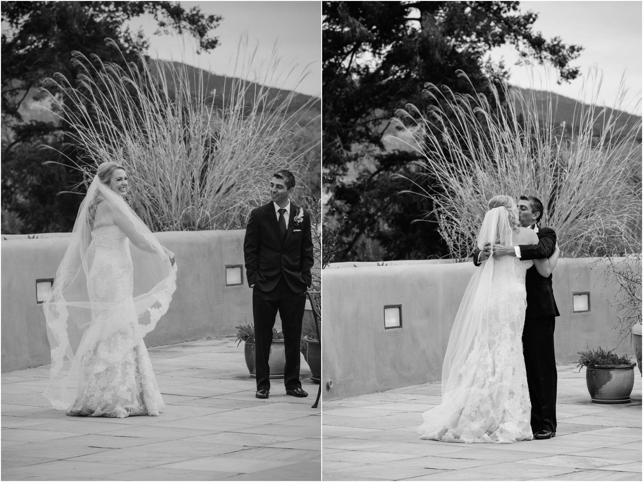 0015Albuquerque _ Santa Fe _ Wedding Photographers _ New Mexico Wedding Photography