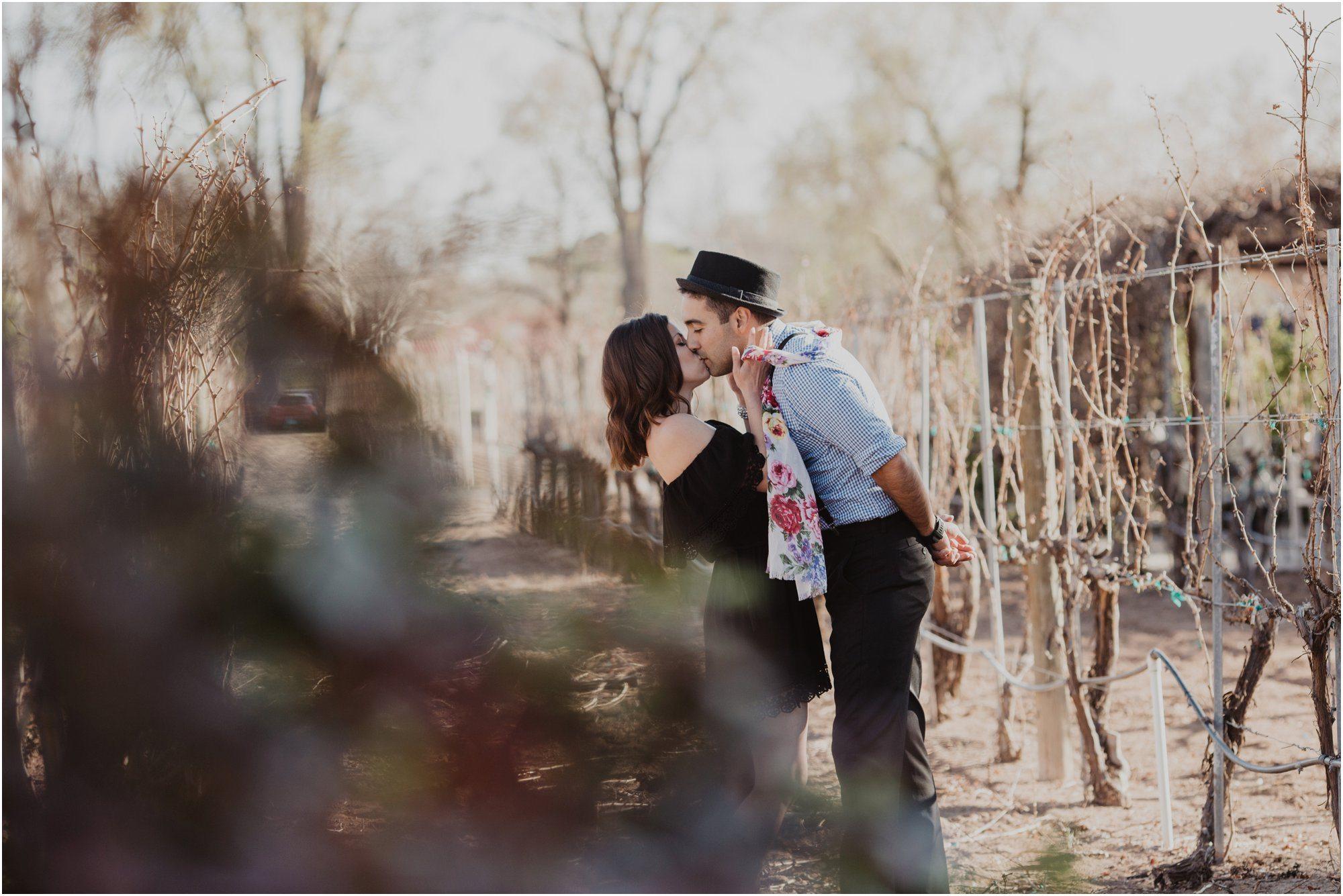 0016Albuquerque Engagement Photographer_ Santa Fe Engagement Pictures_ New Mexico Albuquerque Wedding photography pictures_ Blue Rose Photography