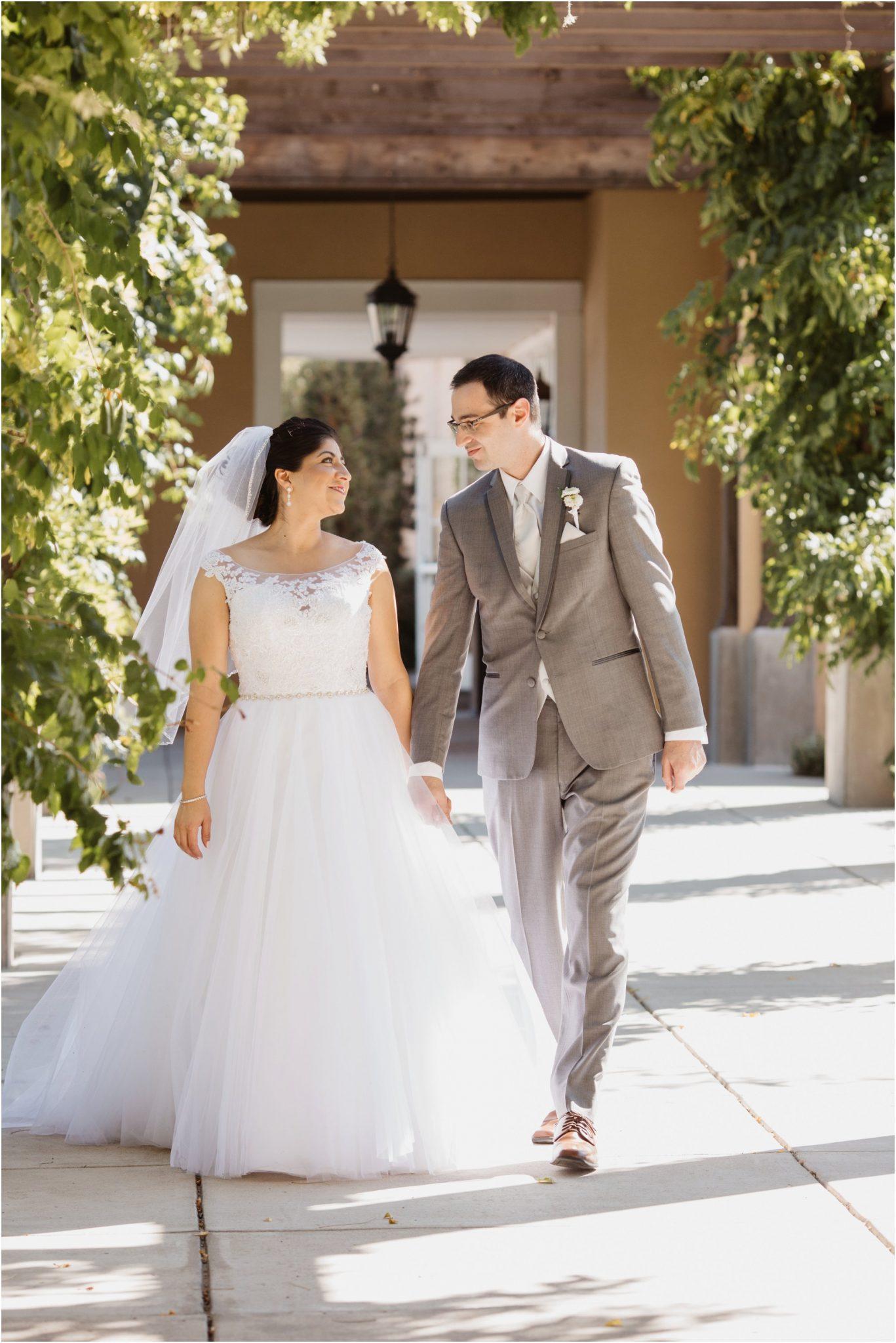 0016albuquerque-wedding-photographer-blue-rose-photography-studio