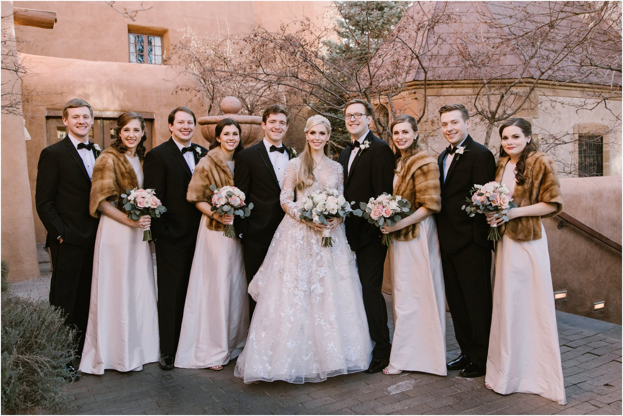 0016Blue Rose Photography_ Albuquerque and Santa Fe Wedding Photographer_ New Mexico Wedding Photography