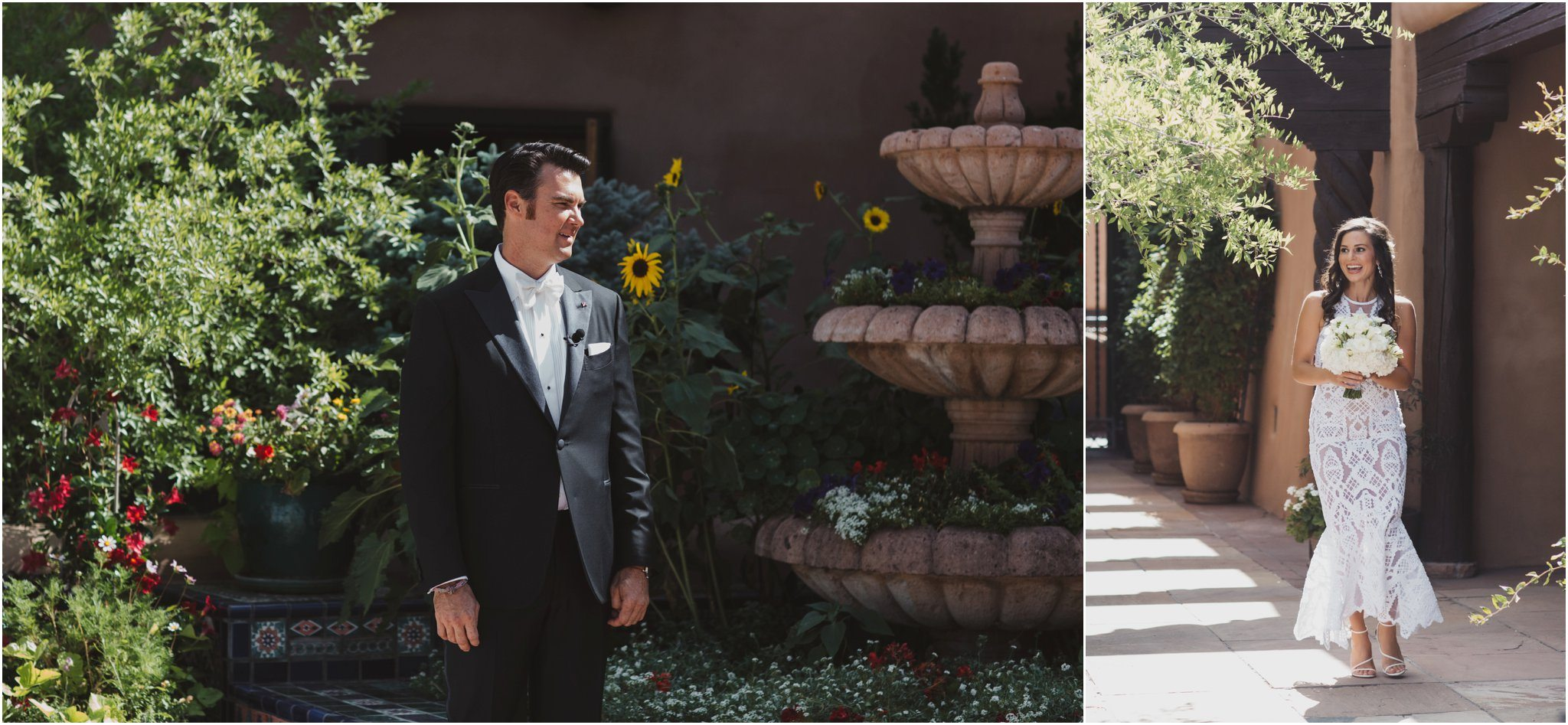 0016santa-fe-wedding-photographer_albuquerque-wedding-photographer_-southwest-wedding-photography_-blue-rose-studio