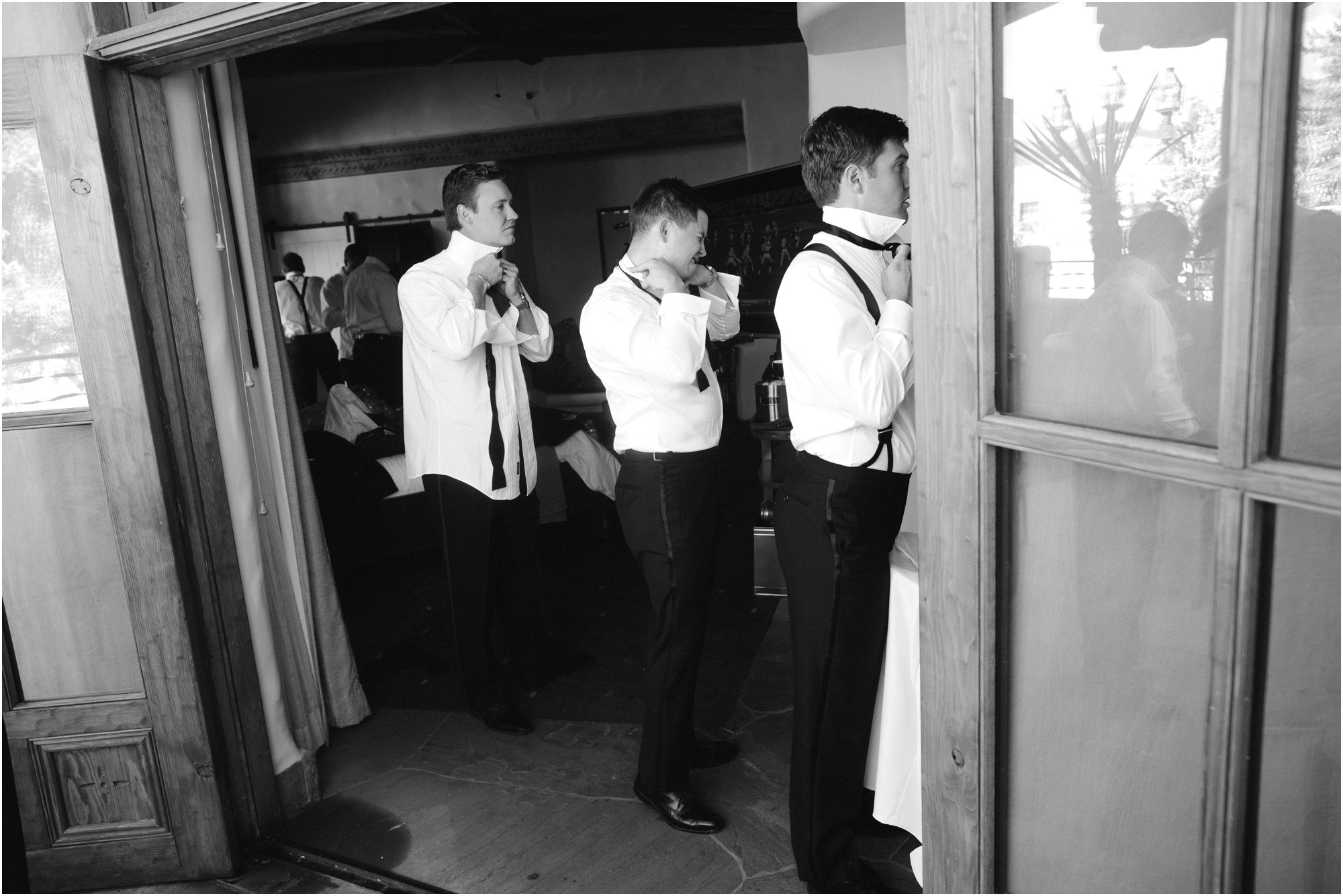 0017albuquerque-wedding-photographer_-santa-fe-wedding-photography_blue-rose-studio