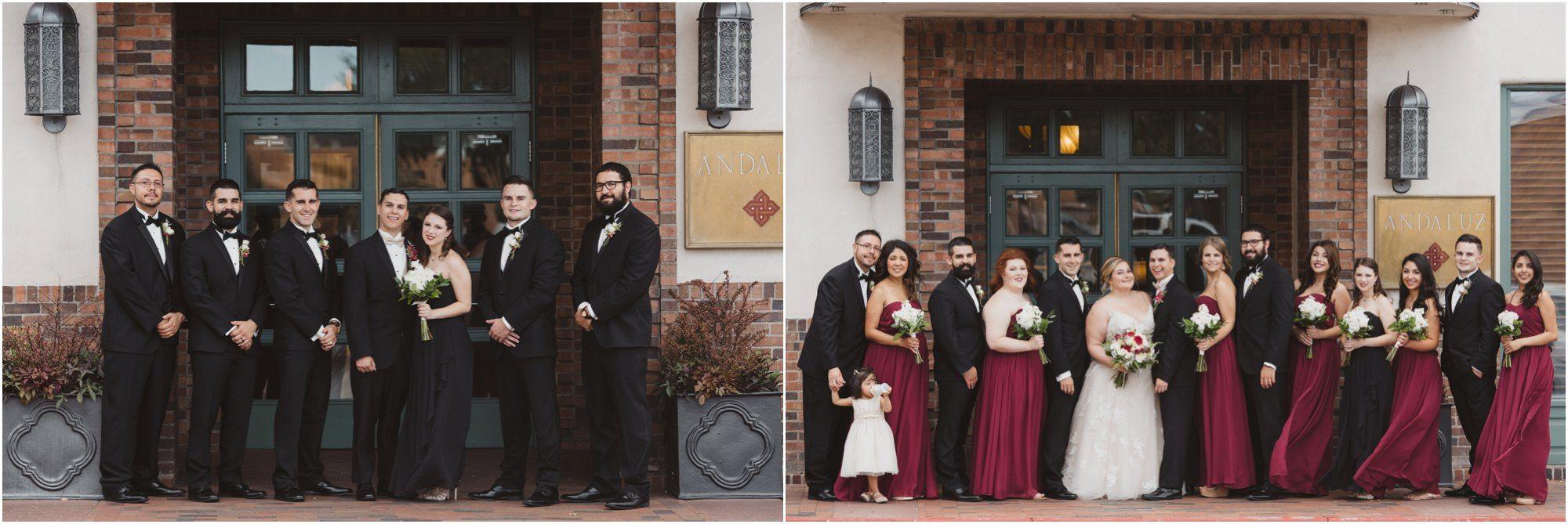 0017albuquerque-wedding-photography_-santa-fe-wedding-photographer_-blue-rose-studio