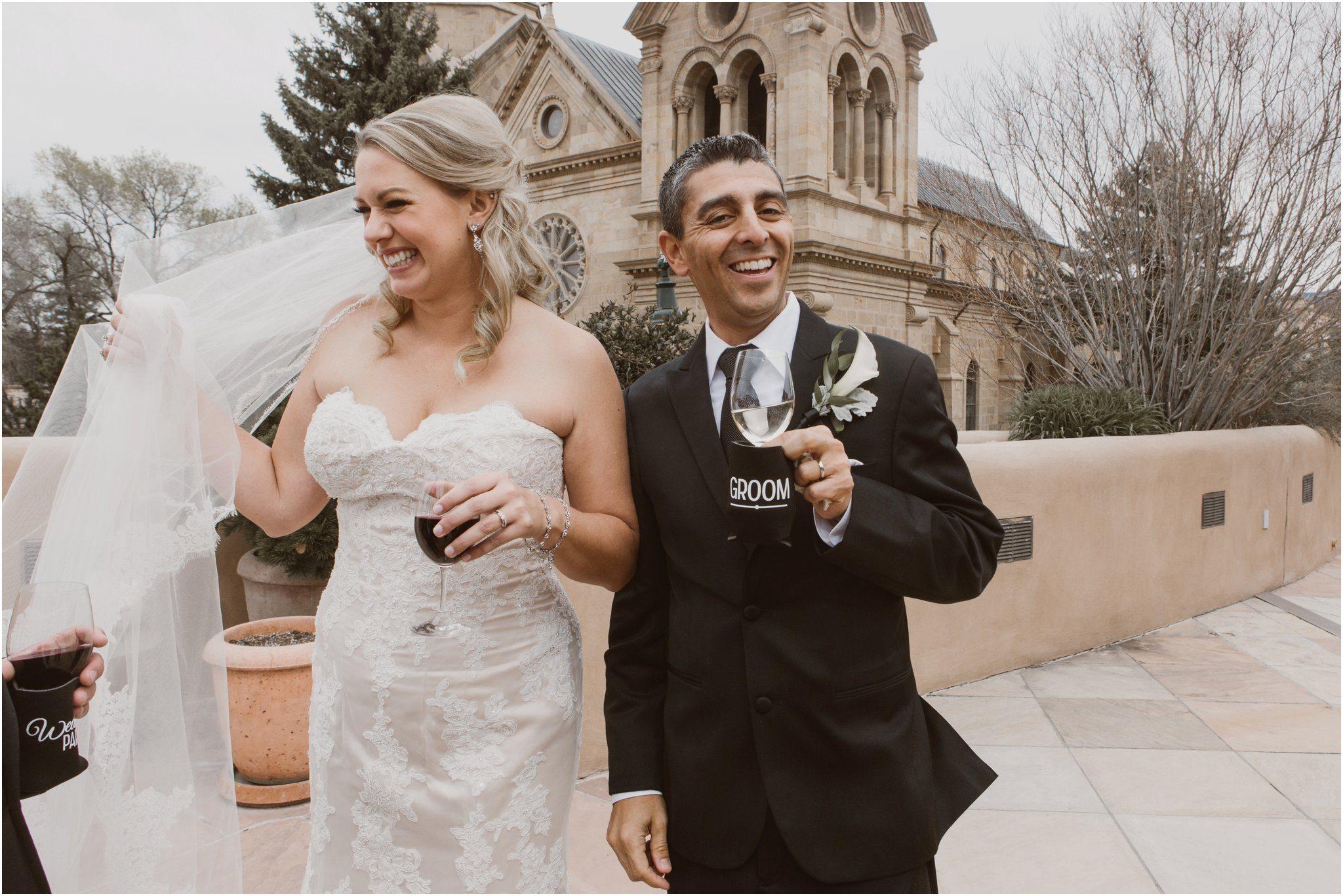 0017Albuquerque _ Santa Fe _ Wedding Photographers _ New Mexico Wedding Photography