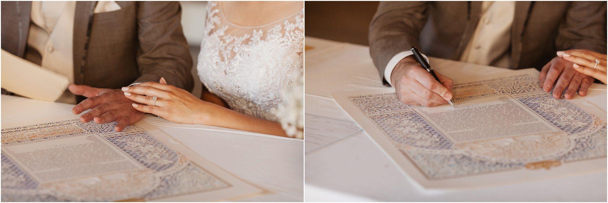 0018albuquerque-wedding-photographer-blue-rose-photography-studio