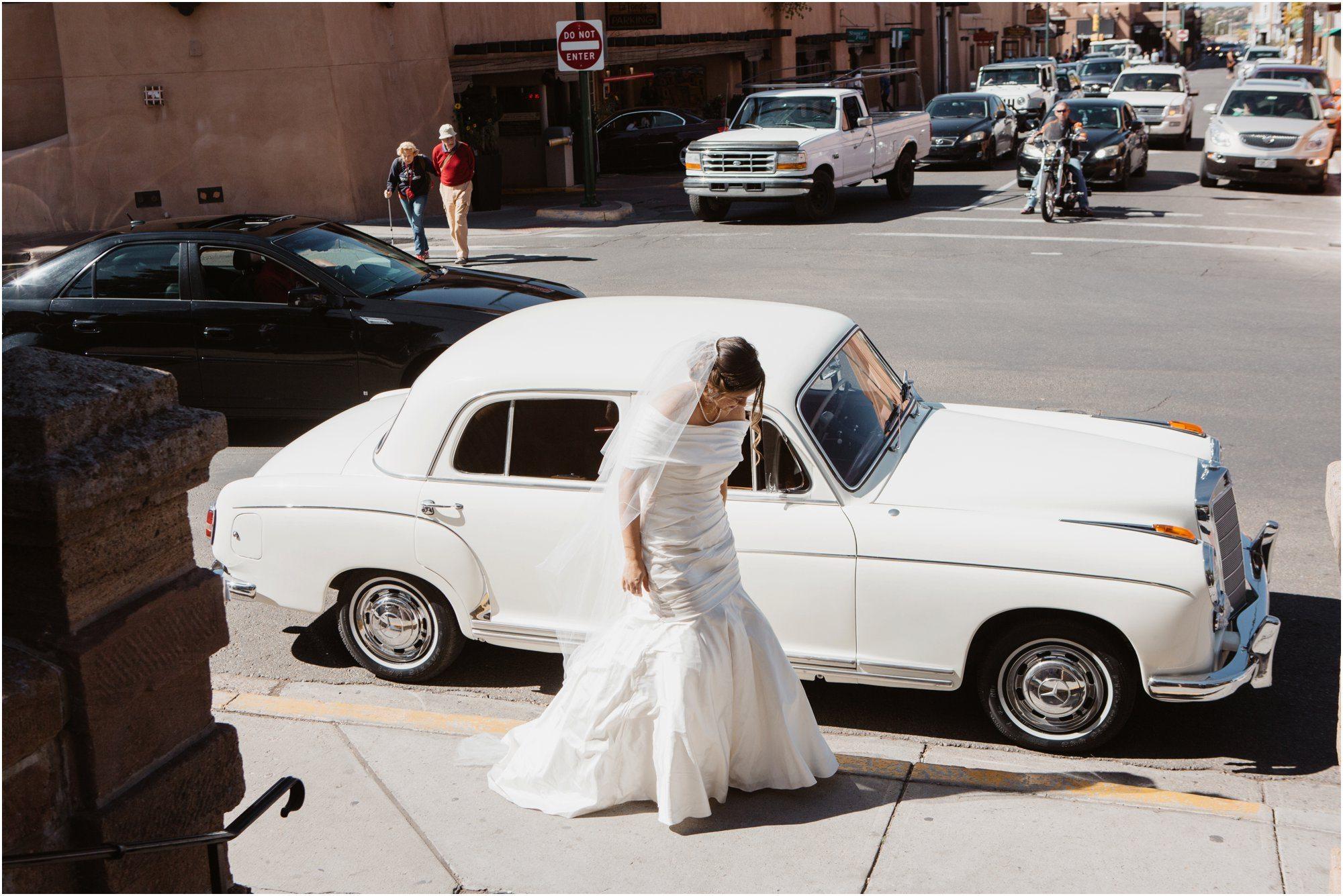 0018albuquerque-wedding-photographer_-santa-fe-wedding-photography_blue-rose-studio