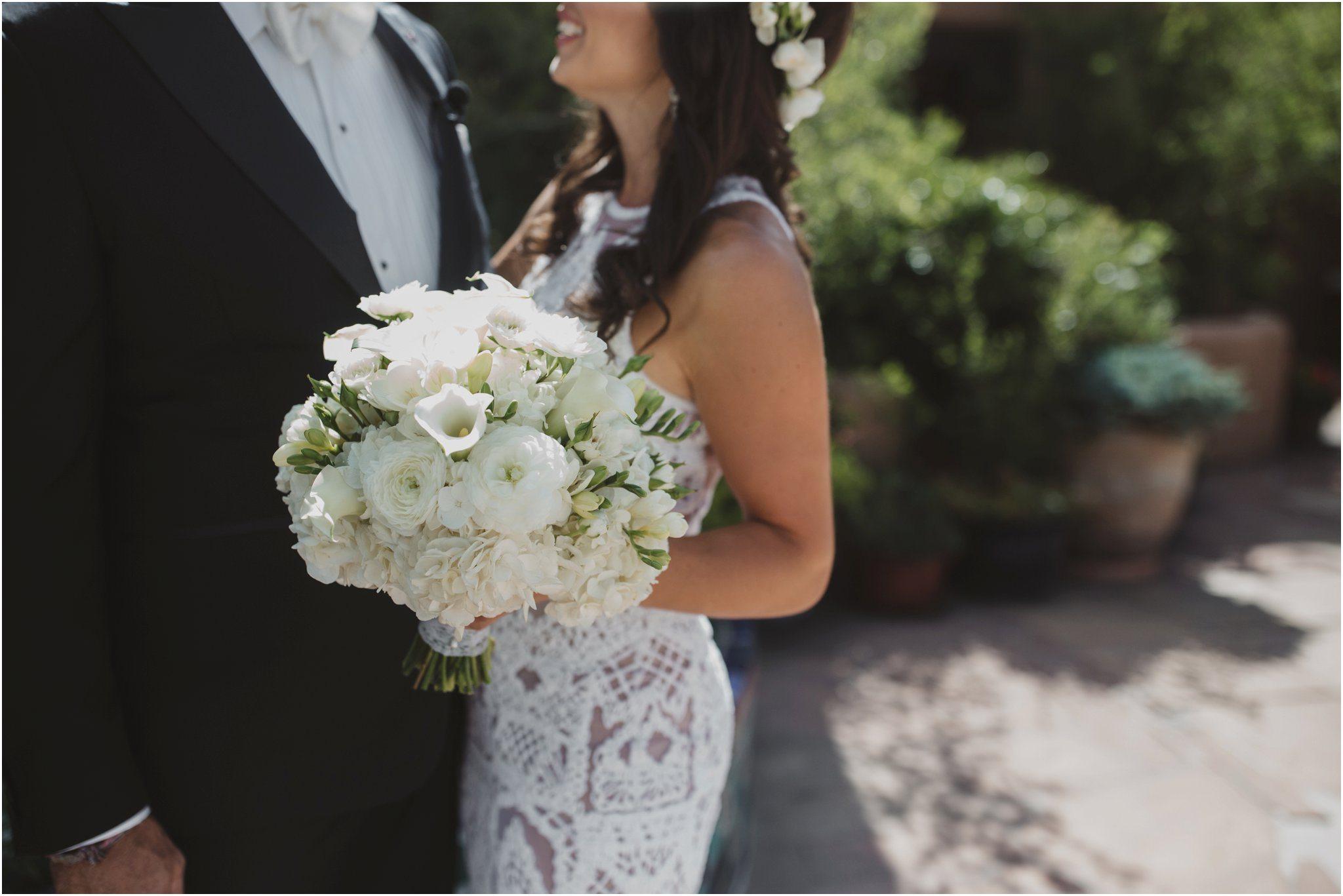 0018santa-fe-wedding-photographer_albuquerque-wedding-photographer_-southwest-wedding-photography_-blue-rose-studio