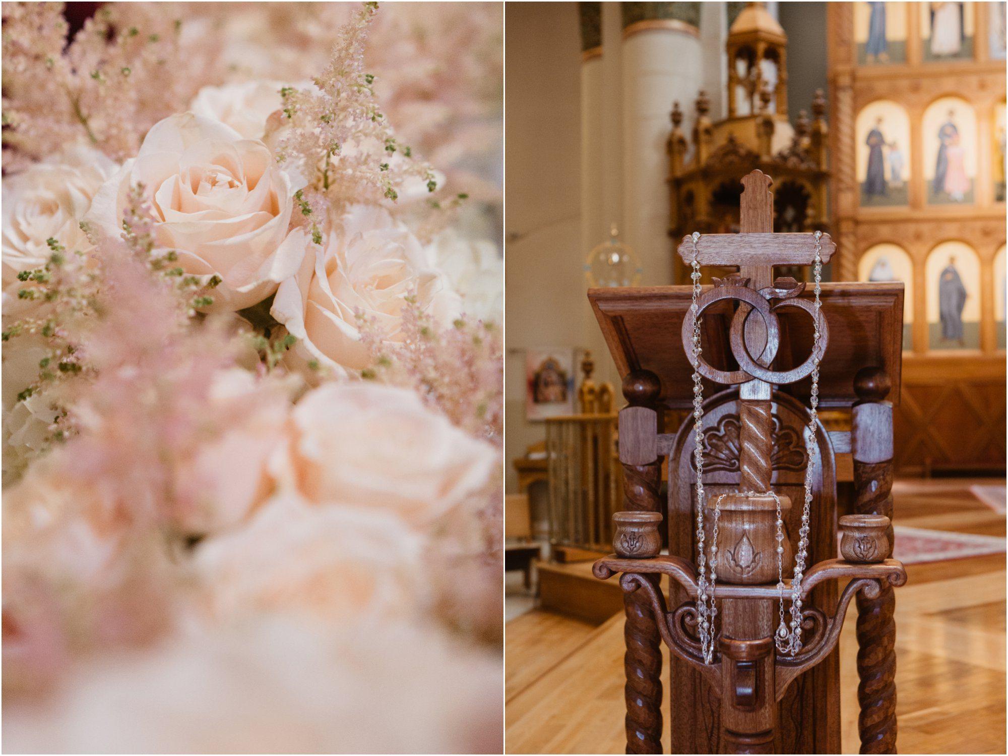 0019albuquerque-wedding-photographer_-santa-fe-wedding-photography_blue-rose-studio
