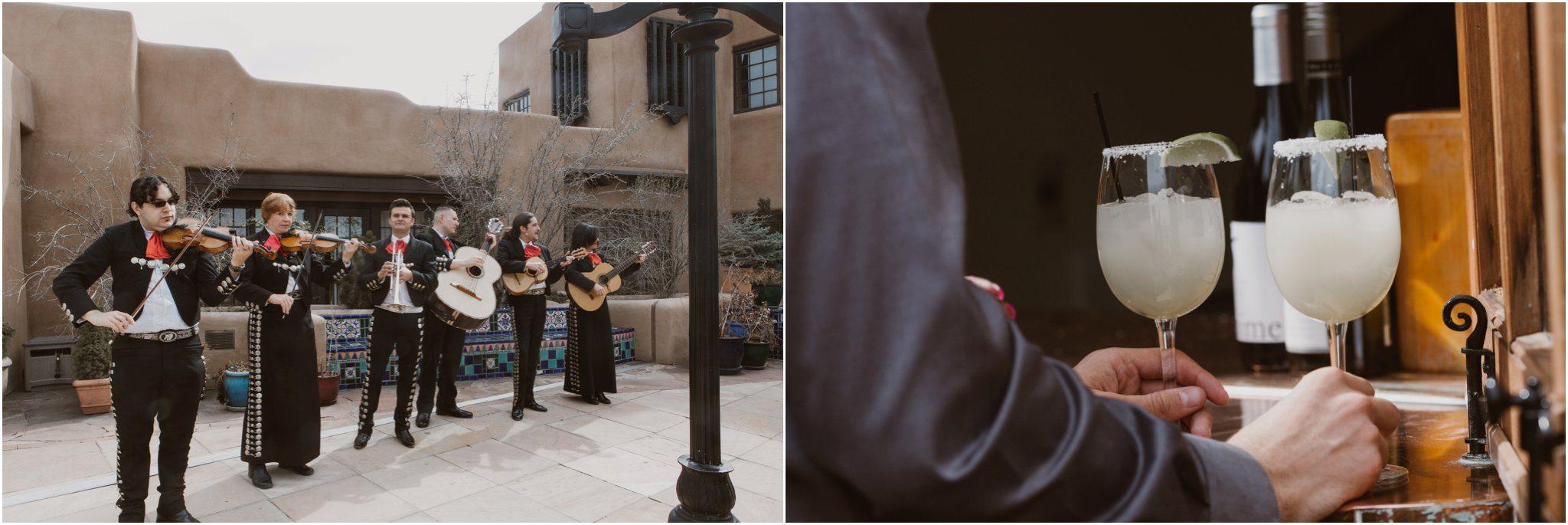 0019Albuquerque _ Santa Fe _ Wedding Photographers _ New Mexico Wedding Photography