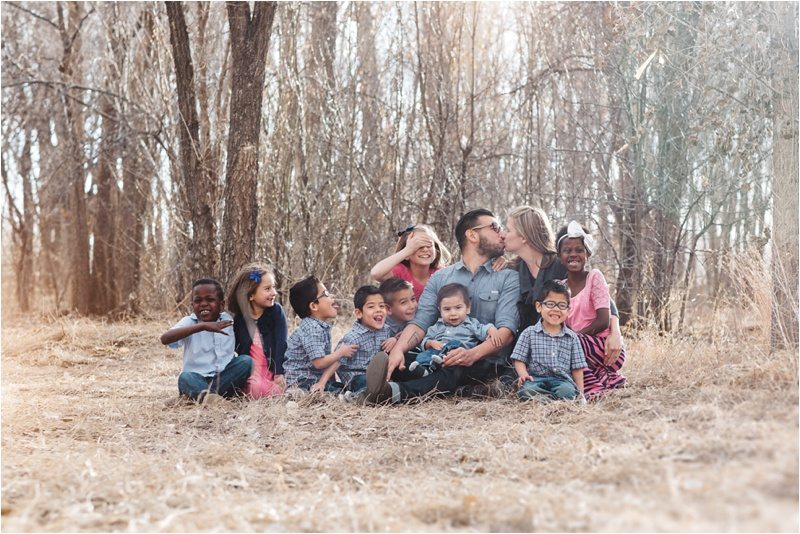 001Albuquerque-Family-photographer_-Blue-Rose-Studio_New-Mexico-Pictures
