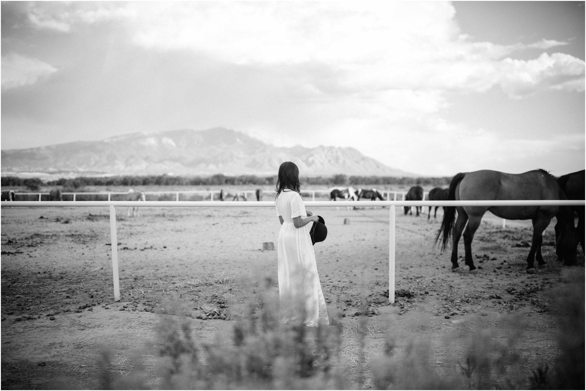 001Blue Rose Photography_ Albuquerque Portrait Photographer_ Fine Art Portraits_ Santa Fe Photographer