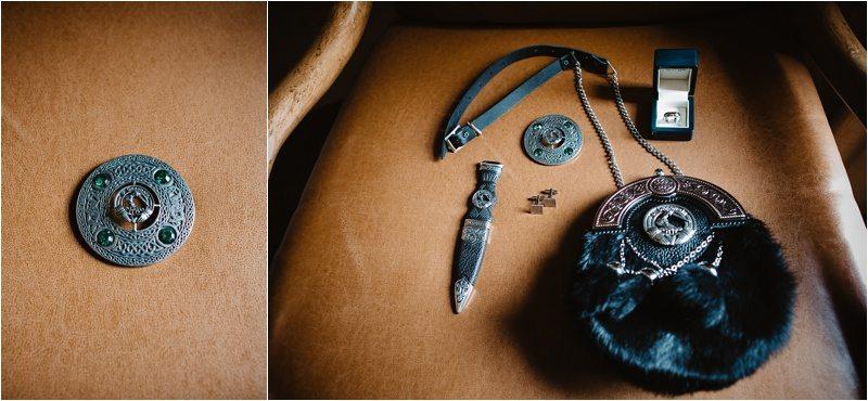 001Santa Fe Wedding Photographer- Albuquerque Wedding Photography- Blue Rose Photography Studio