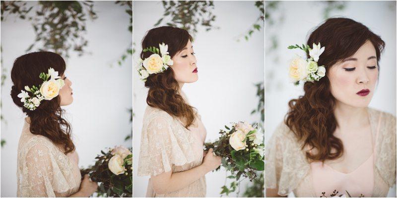 001Vintage-Bride_-Lace-Bridal_Blue-Rose-Studio_Albuquerque-Wedding-Photography