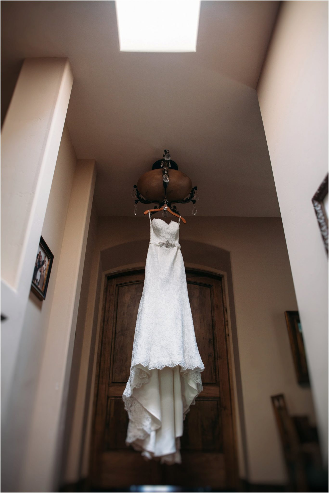 0020albuquerque-wedding-photographer_-santa-fe-wedding-photography_blue-rose-studio