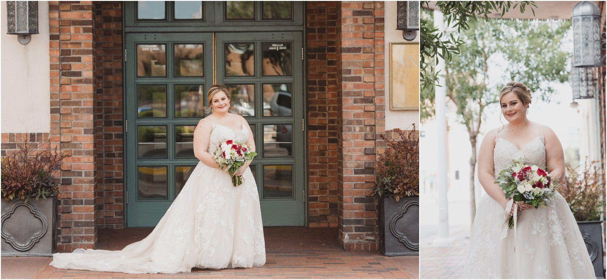 0020albuquerque-wedding-photography_-santa-fe-wedding-photographer_-blue-rose-studio