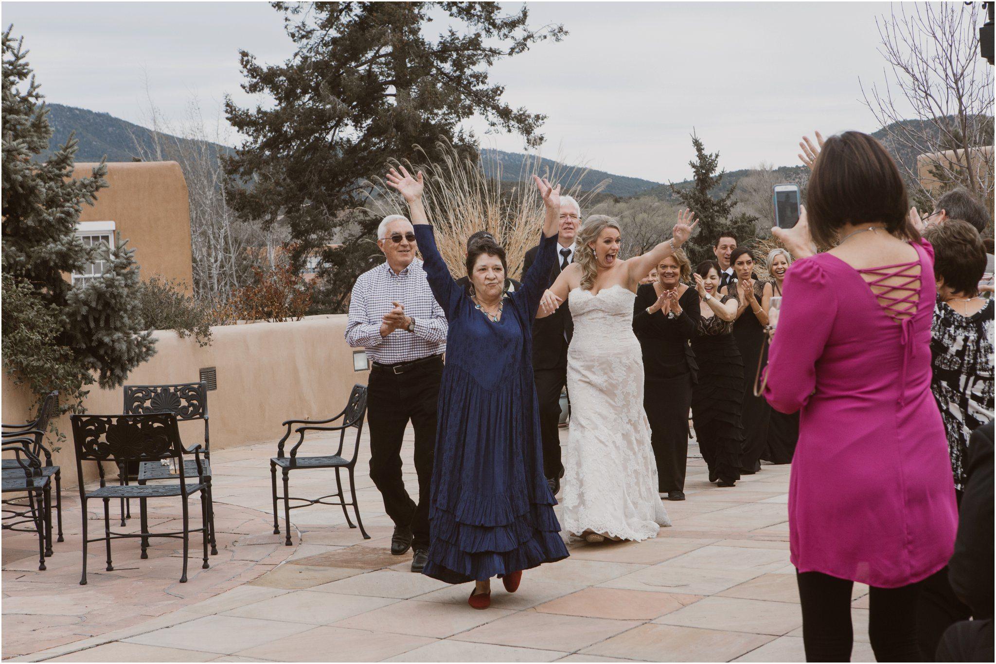 0020Albuquerque _ Santa Fe _ Wedding Photographers _ New Mexico Wedding Photography