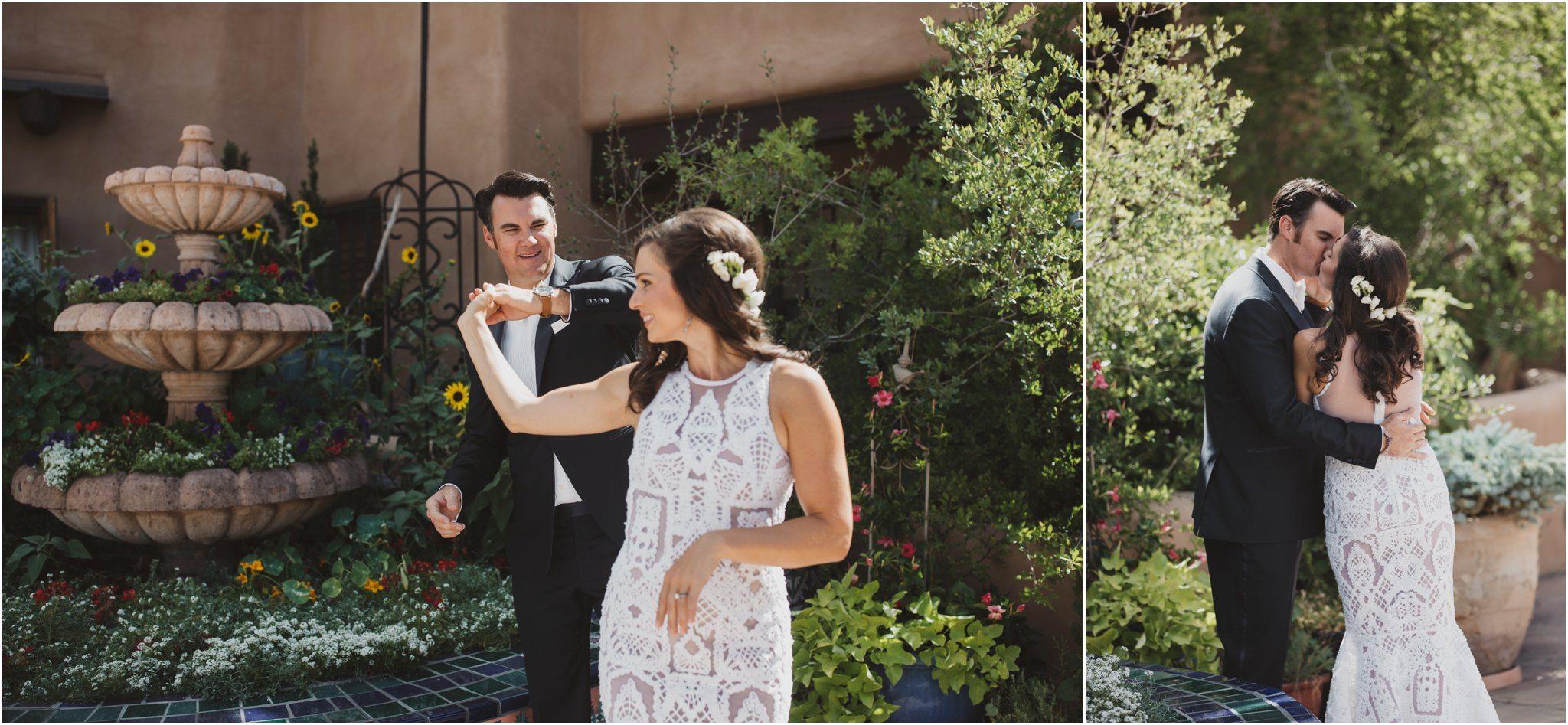 0020santa-fe-wedding-photographer_albuquerque-wedding-photographer_-southwest-wedding-photography_-blue-rose-studio