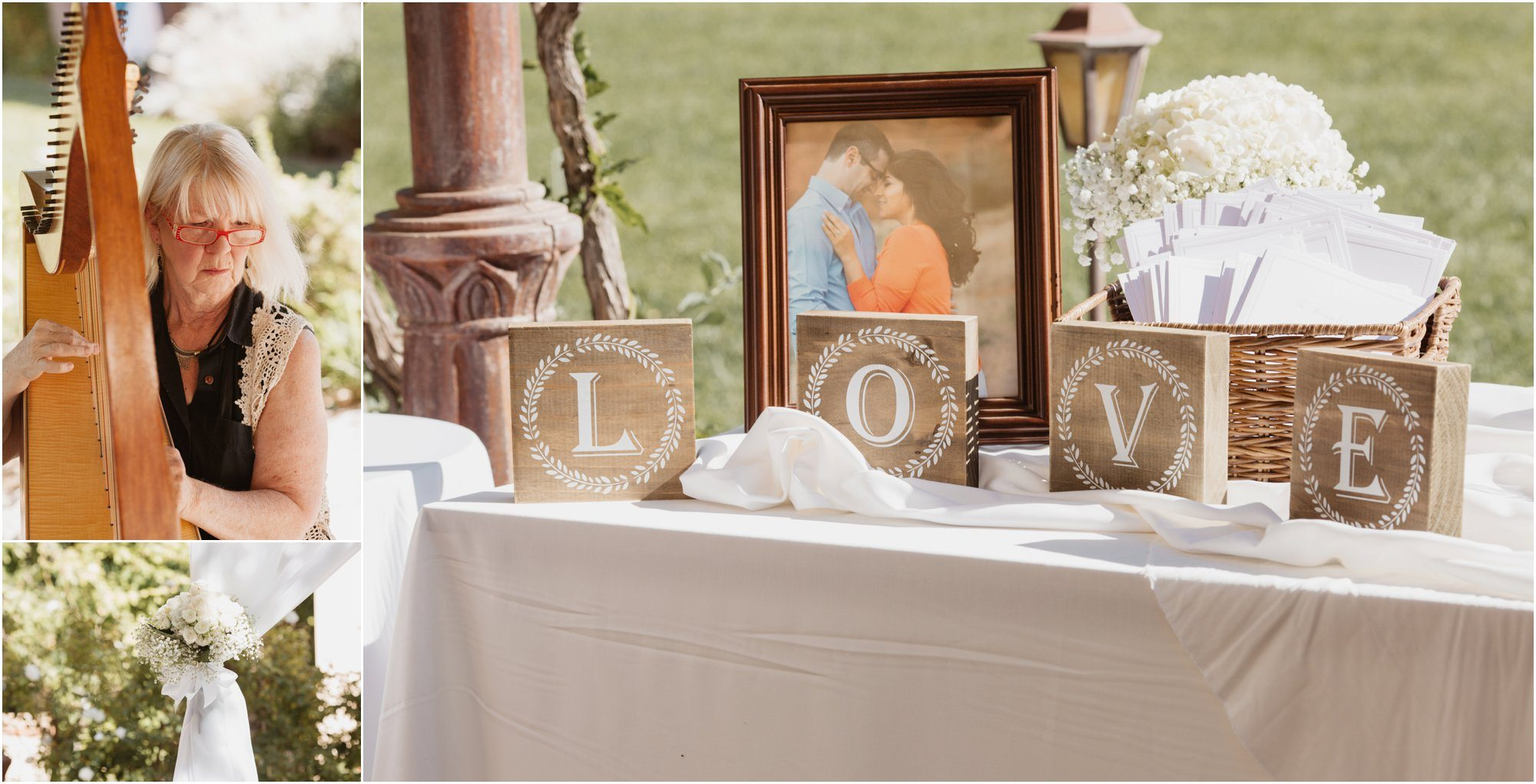 0021albuquerque-wedding-photographer-blue-rose-photography-studio