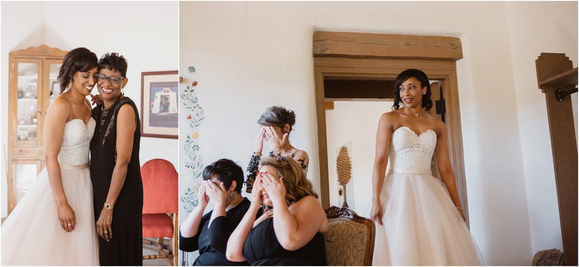 0021albuquerque-wedding-photographer_-santa-fe-wedding-photography_blue-rose-studio