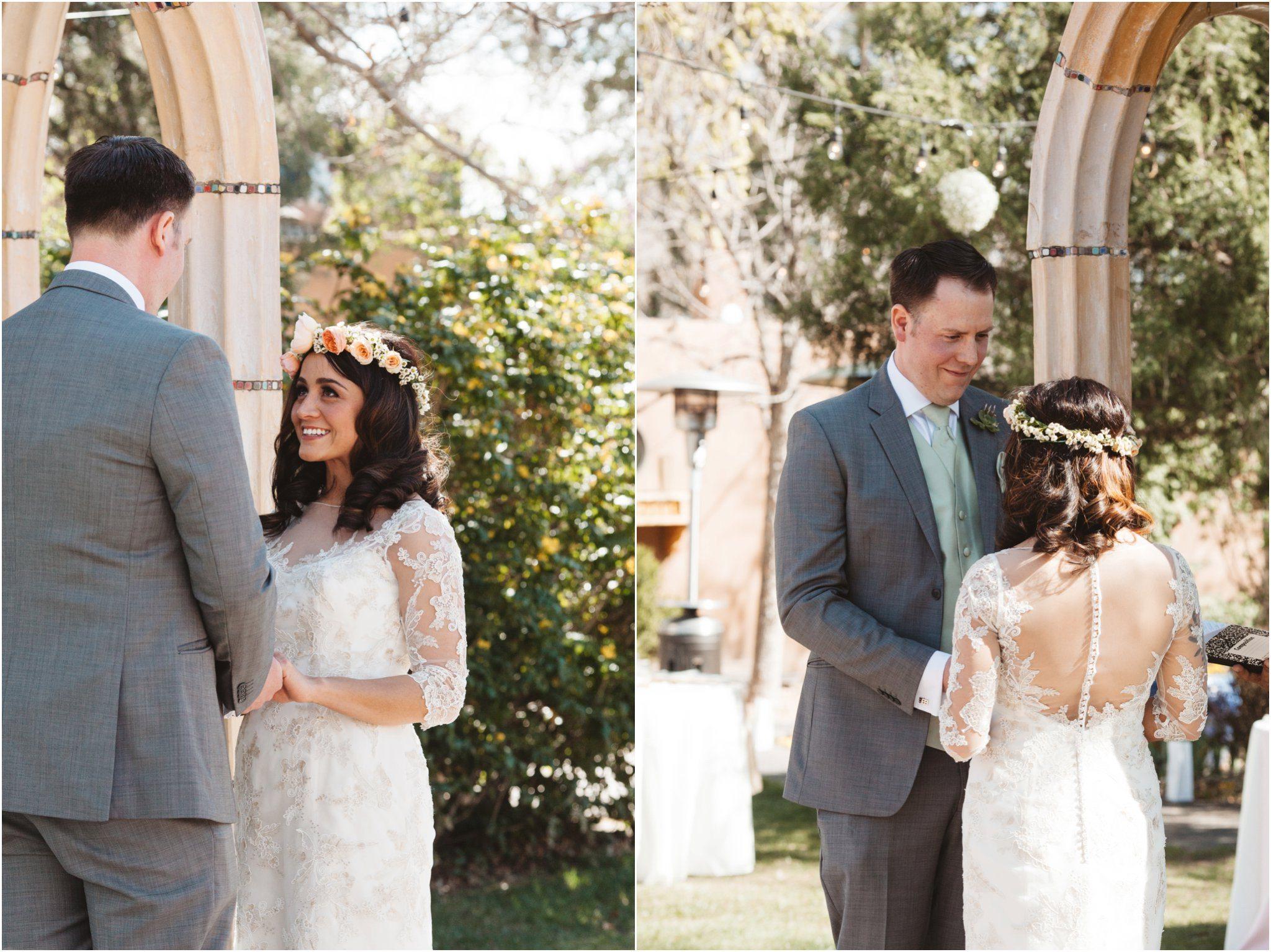 0021albuquerque-wedding-photographer_santa-fe-wedding-photographer_-southwest-wedding-photography_-blue-rose-studio