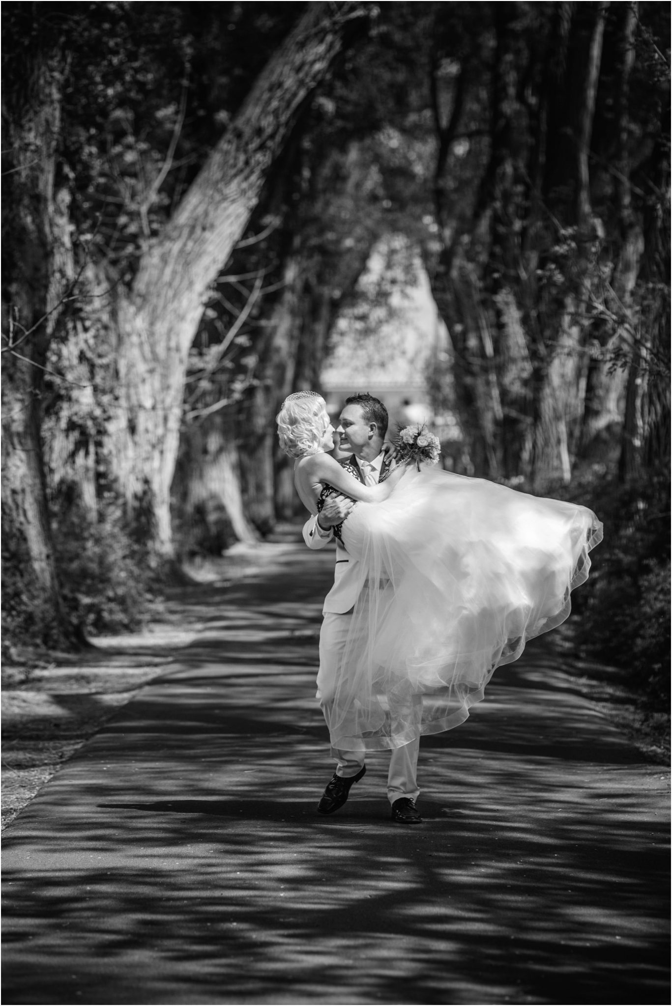 0021albuquerque-wedding-photographer_santa-fe-wedding-photographer_-southwest-wedding-photography_-blue-rose-studio0000