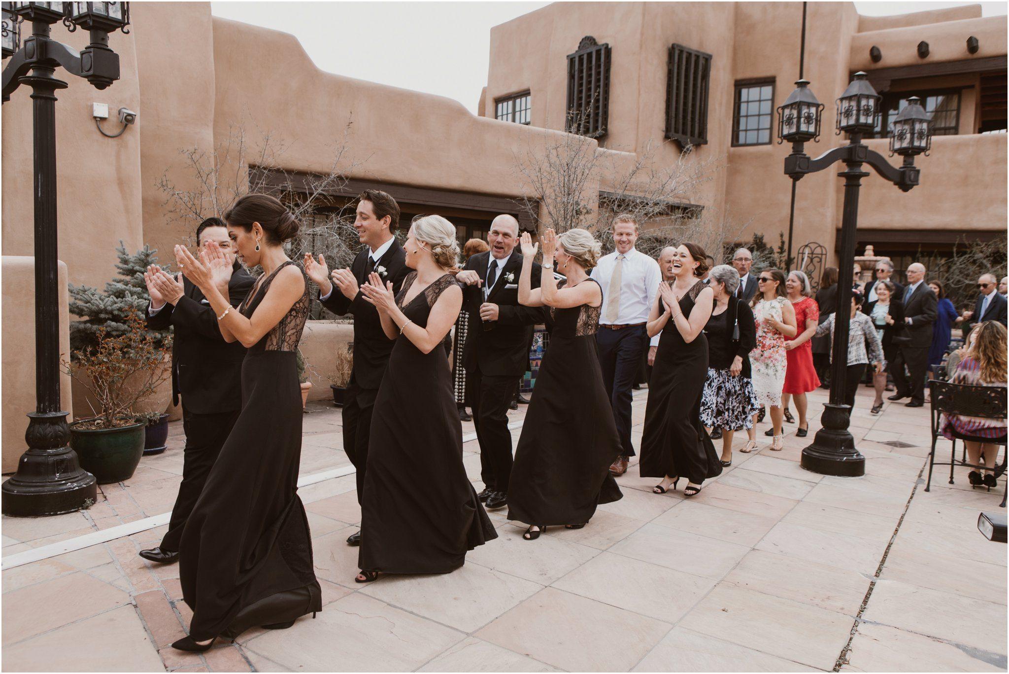 0021Albuquerque _ Santa Fe _ Wedding Photographers _ New Mexico Wedding Photography