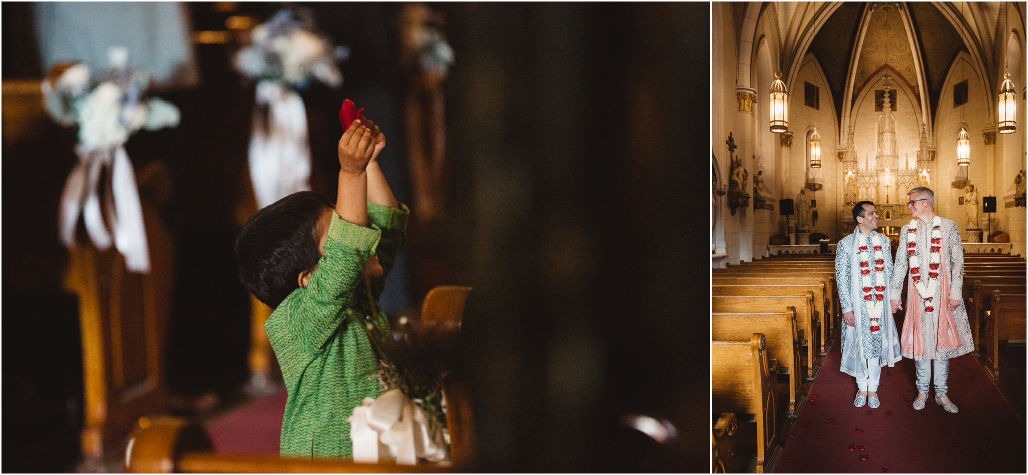 0021new-mexico-same-sex-wedding_santa-fe-wedding-photographer_albuquerque-wedding-photographer_top-photographer_-southwest-wedding-photography_-blue-rose-studio