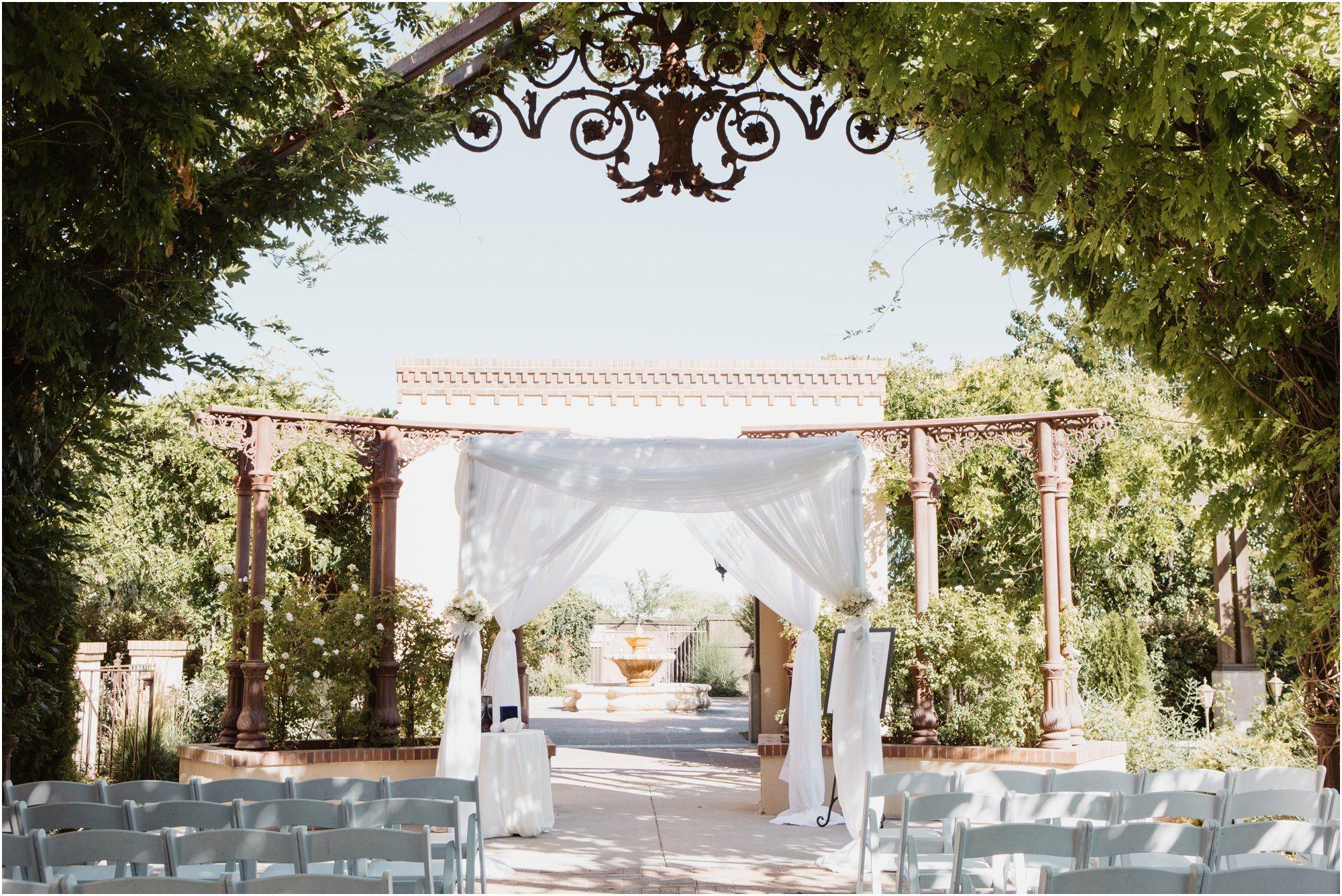0022albuquerque-wedding-photographer-blue-rose-photography-studio