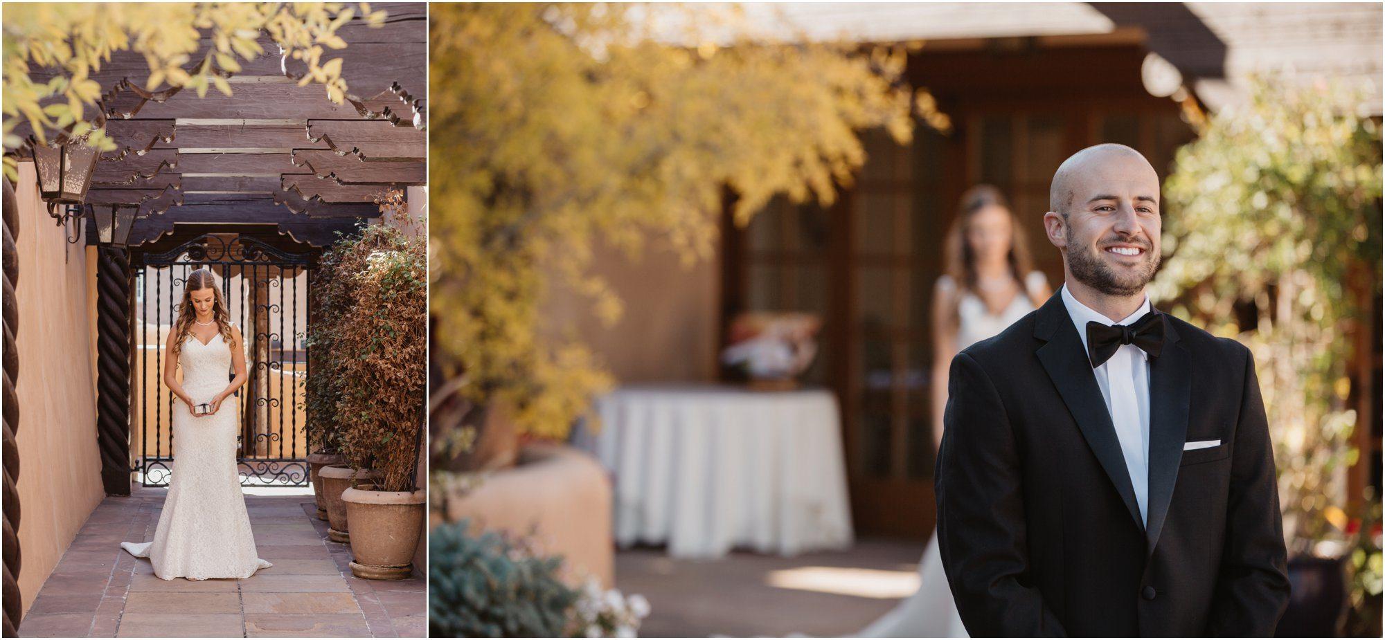0022albuquerque-wedding-photographer_-santa-fe-wedding-photography_blue-rose-studio