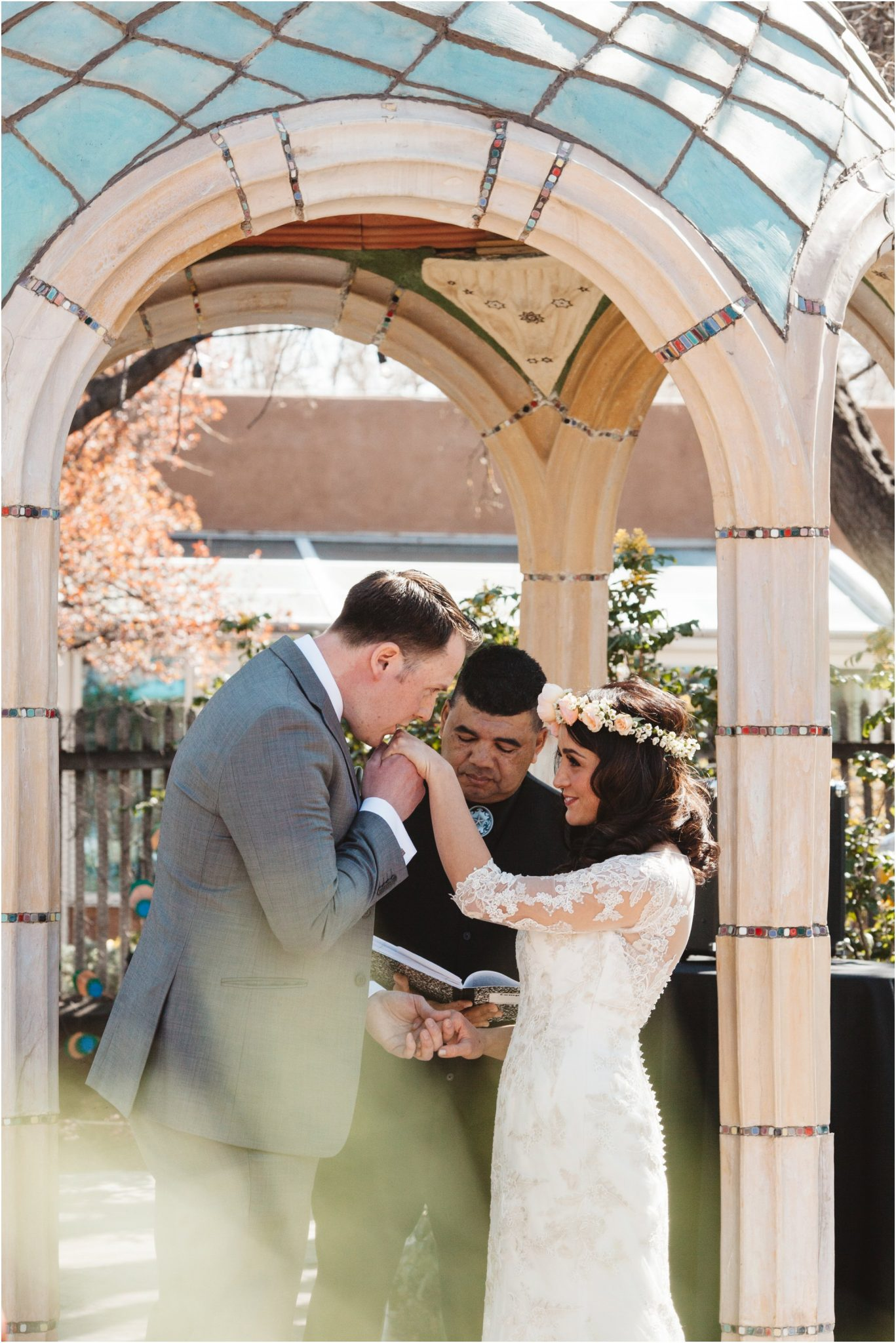0022albuquerque-wedding-photographer_santa-fe-wedding-photographer_-southwest-wedding-photography_-blue-rose-studio