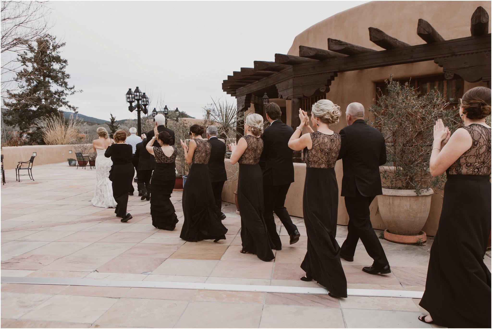 0022Albuquerque _ Santa Fe _ Wedding Photographers _ New Mexico Wedding Photography