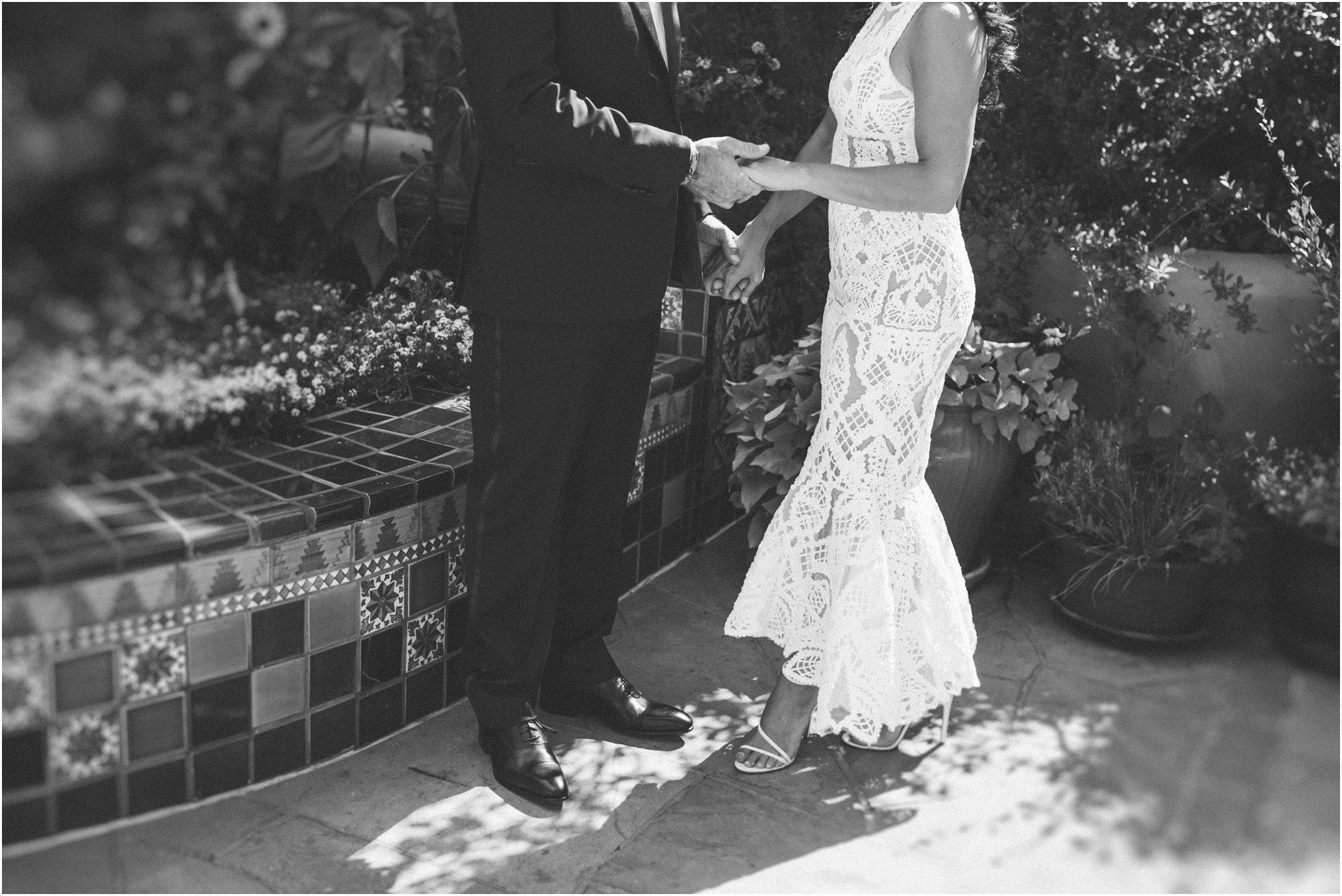 0022santa-fe-wedding-photographer_albuquerque-wedding-photographer_-southwest-wedding-photography_-blue-rose-studio
