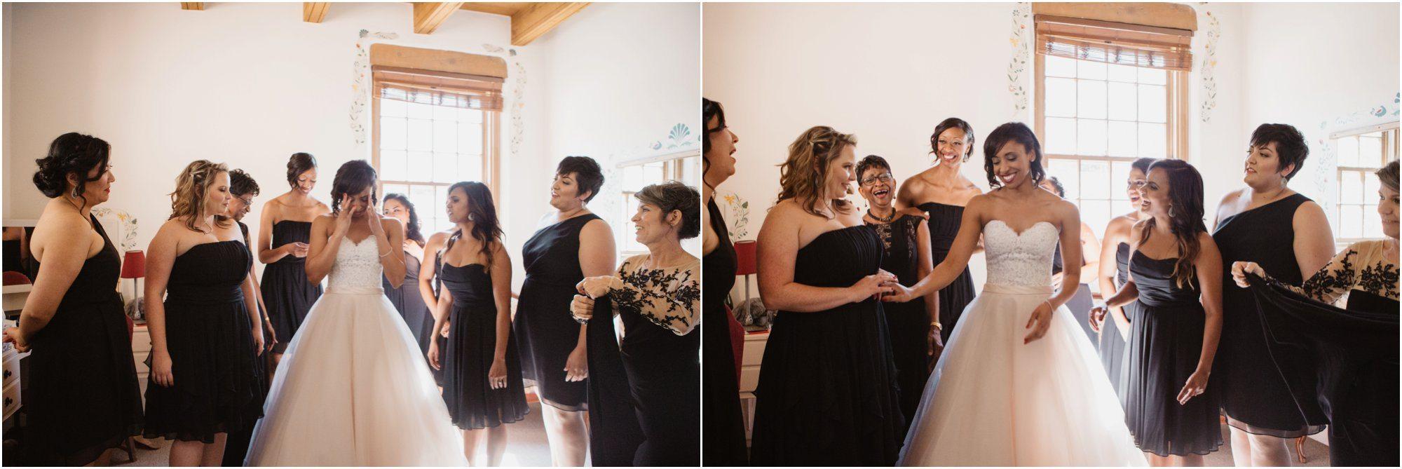 0023albuquerque-wedding-photographer_-santa-fe-wedding-photography_blue-rose-studio