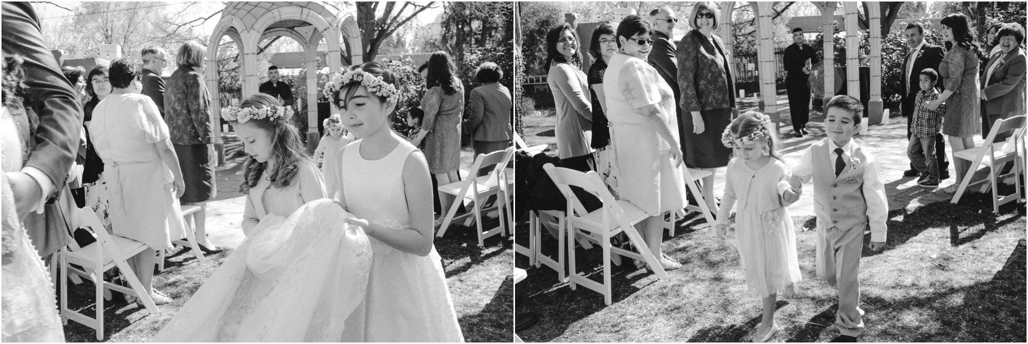 0023albuquerque-wedding-photographer_santa-fe-wedding-photographer_-southwest-wedding-photography_-blue-rose-studio