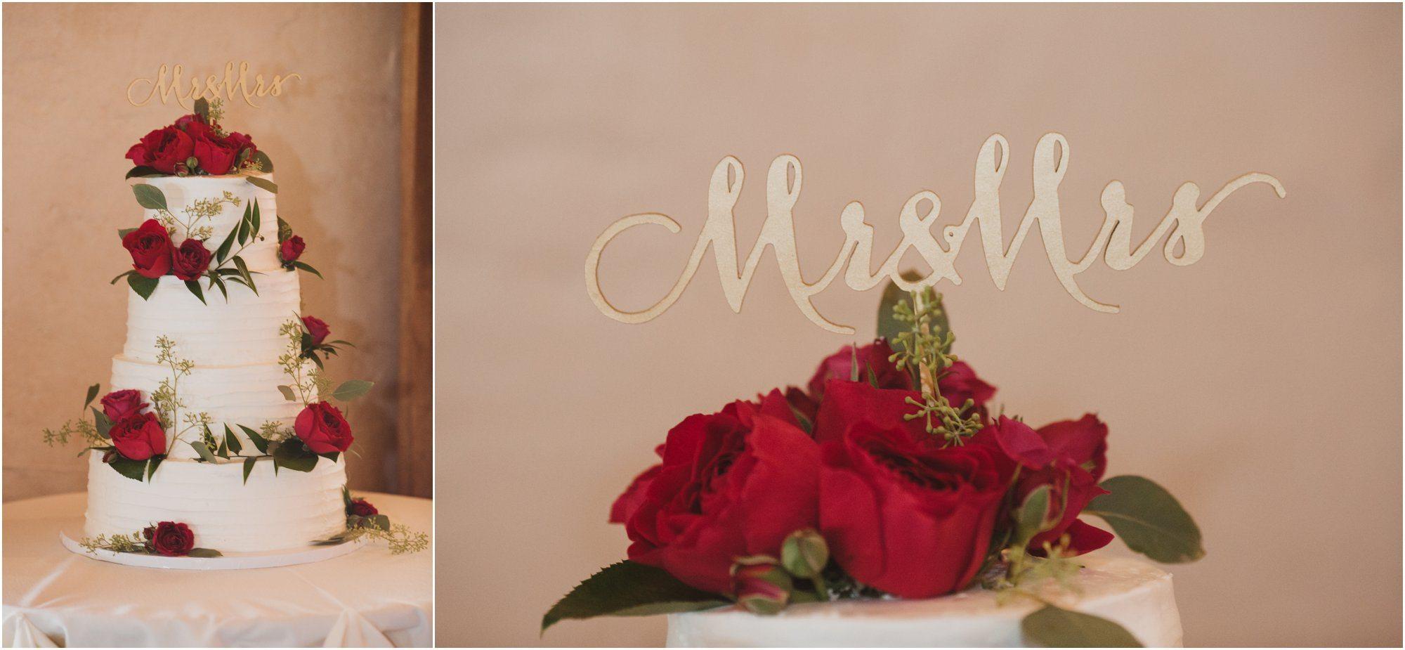 0023albuquerque-wedding-photography_-santa-fe-wedding-photographer_-blue-rose-studio